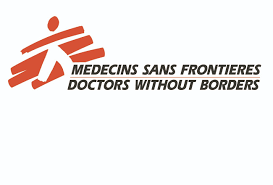 Doctors Without Borders.png