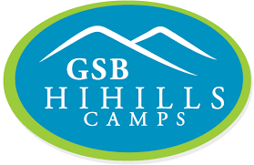 GSB Camp.png