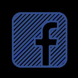 iconfinder_Facebook_4539876.png