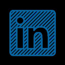 iconfinder_LinkedIn_4539862.png