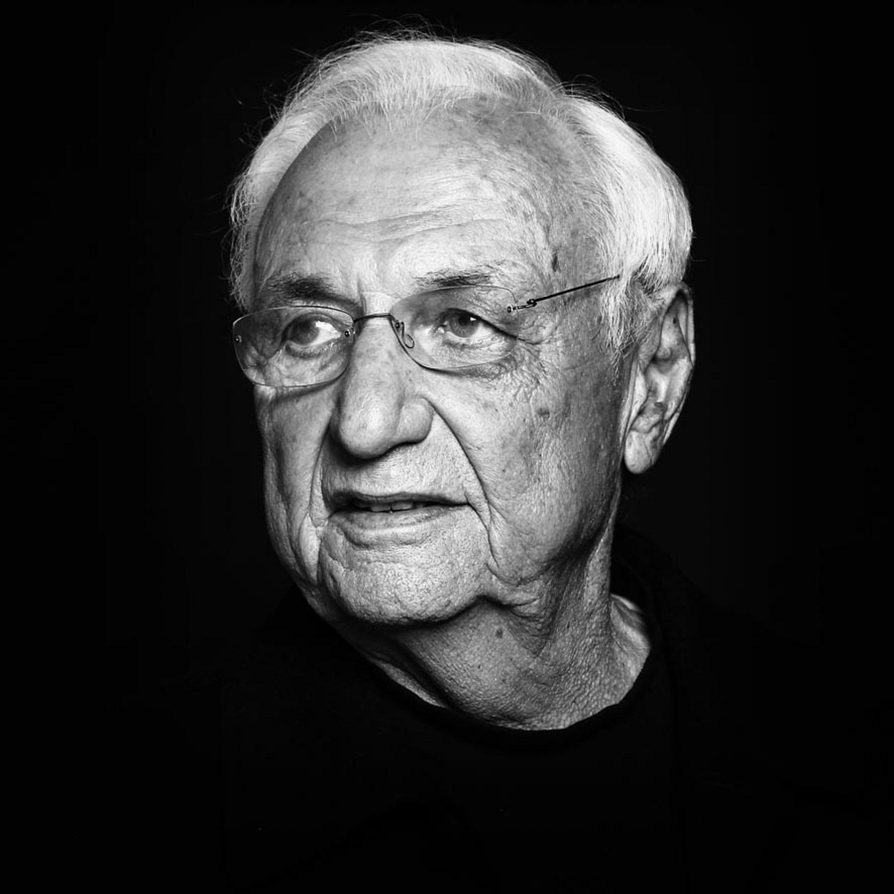 Frank O Gehry.jpg