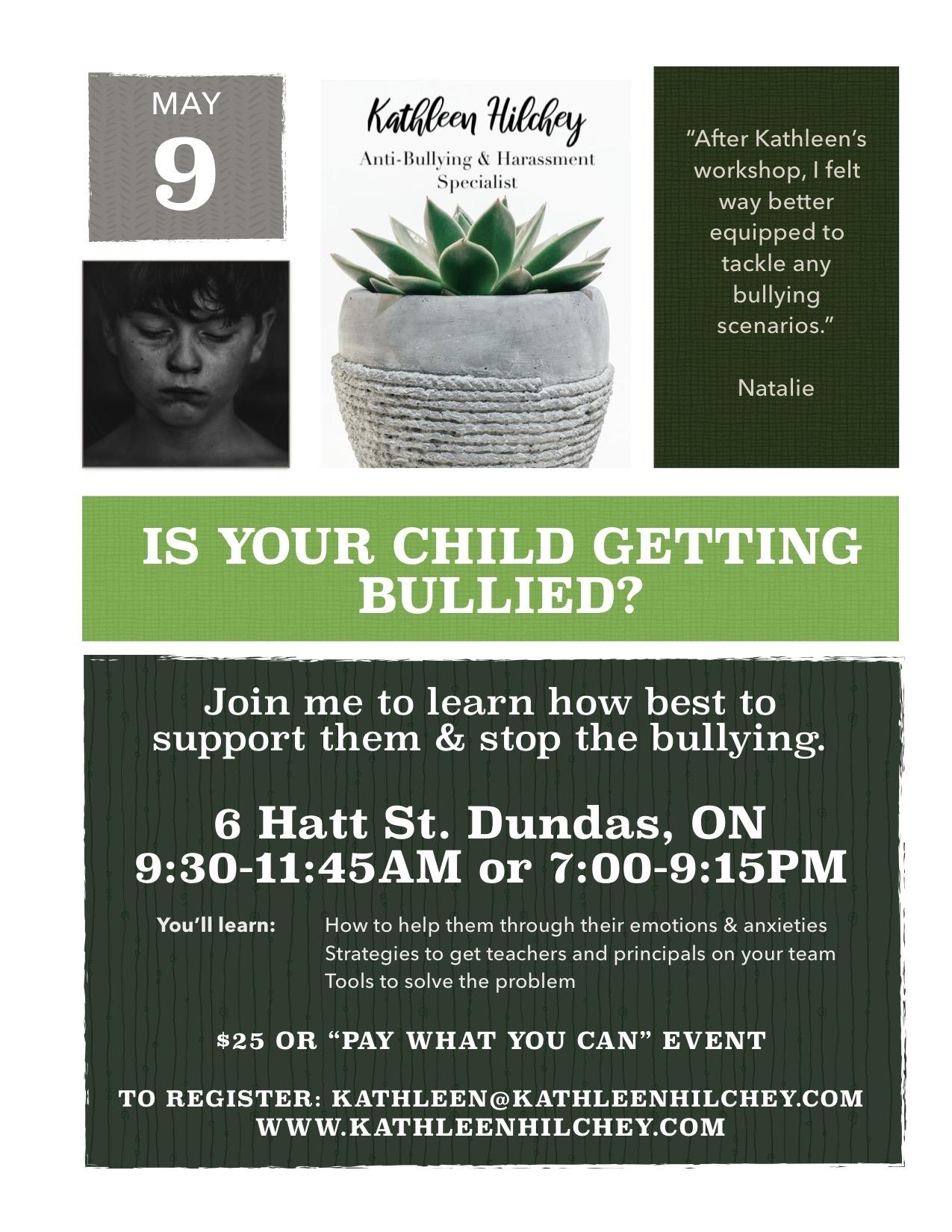 Bullying-Workshop-May-9-2019.jpg