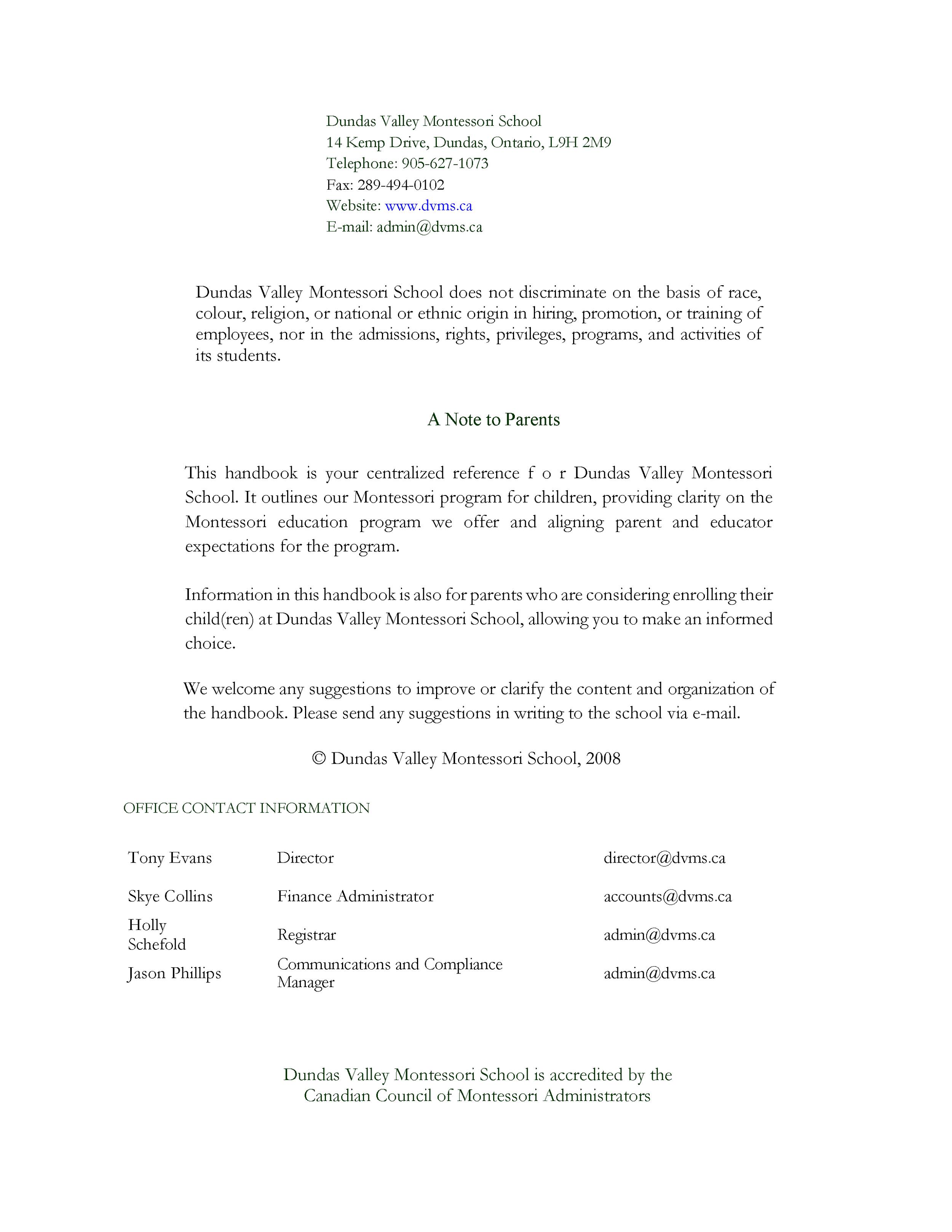 DVMS-Parent-Handbook-19-20_Page_002.png