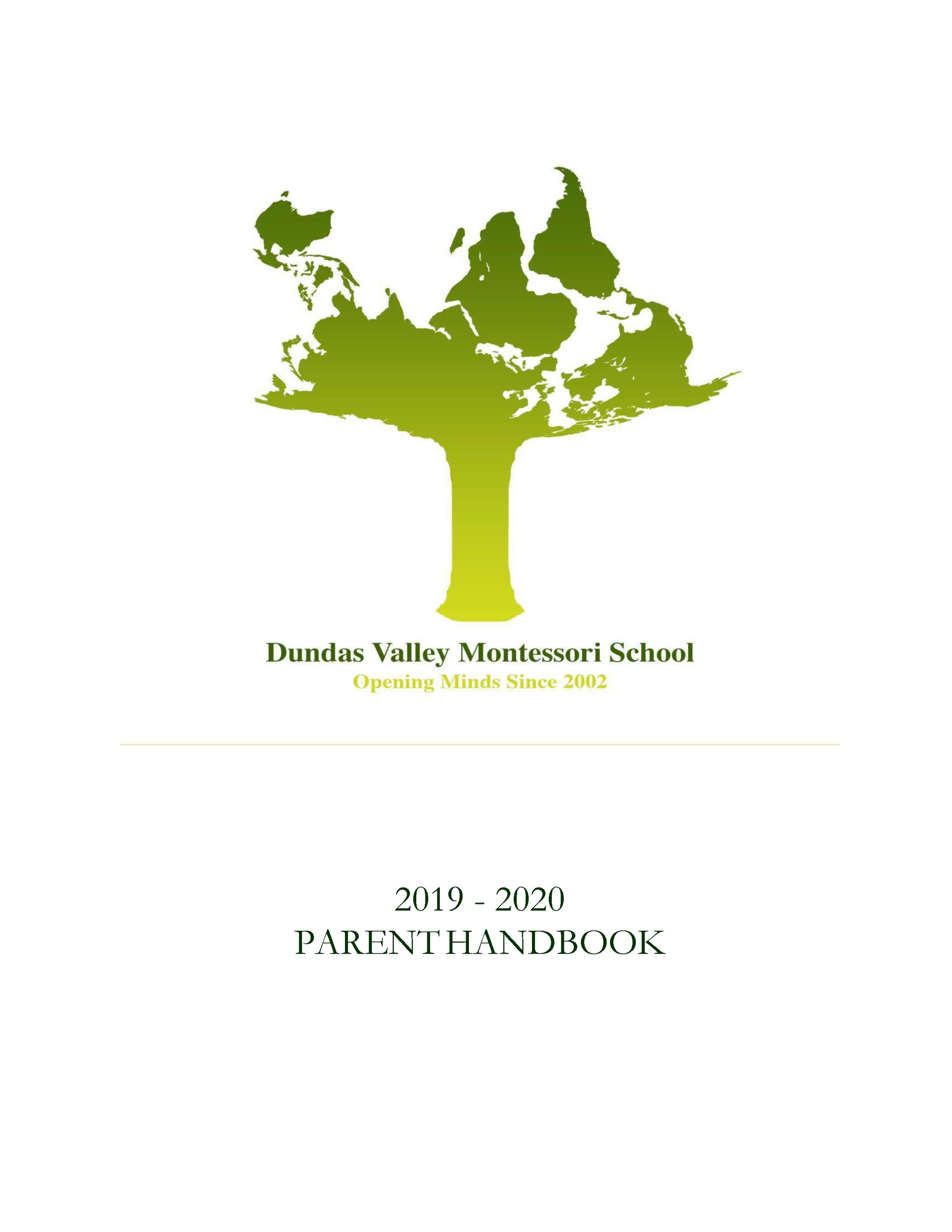 DVMS-Parent-Handbook-19-20_Page_001.png