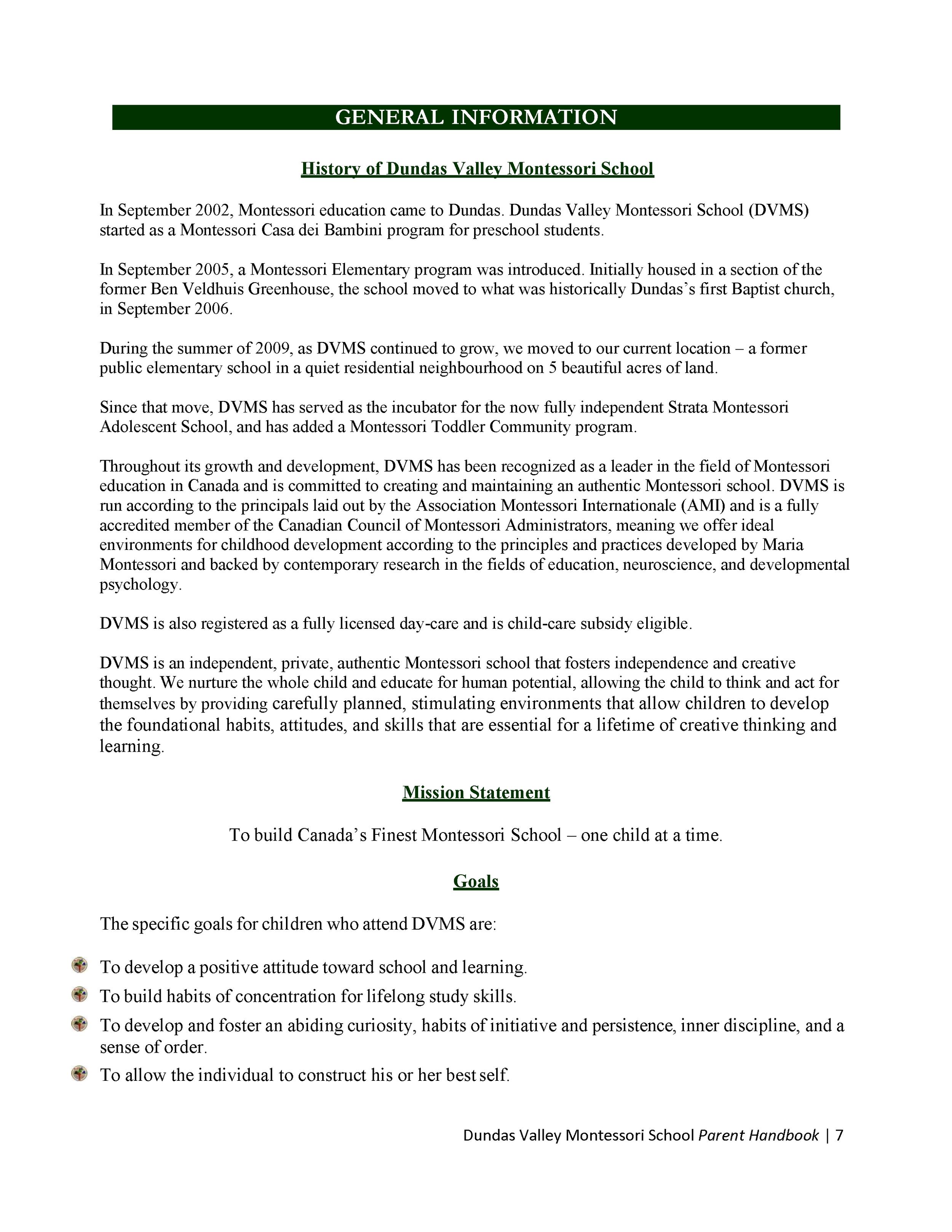DVMS-Parent-Handbook-19-20_Page_009.png