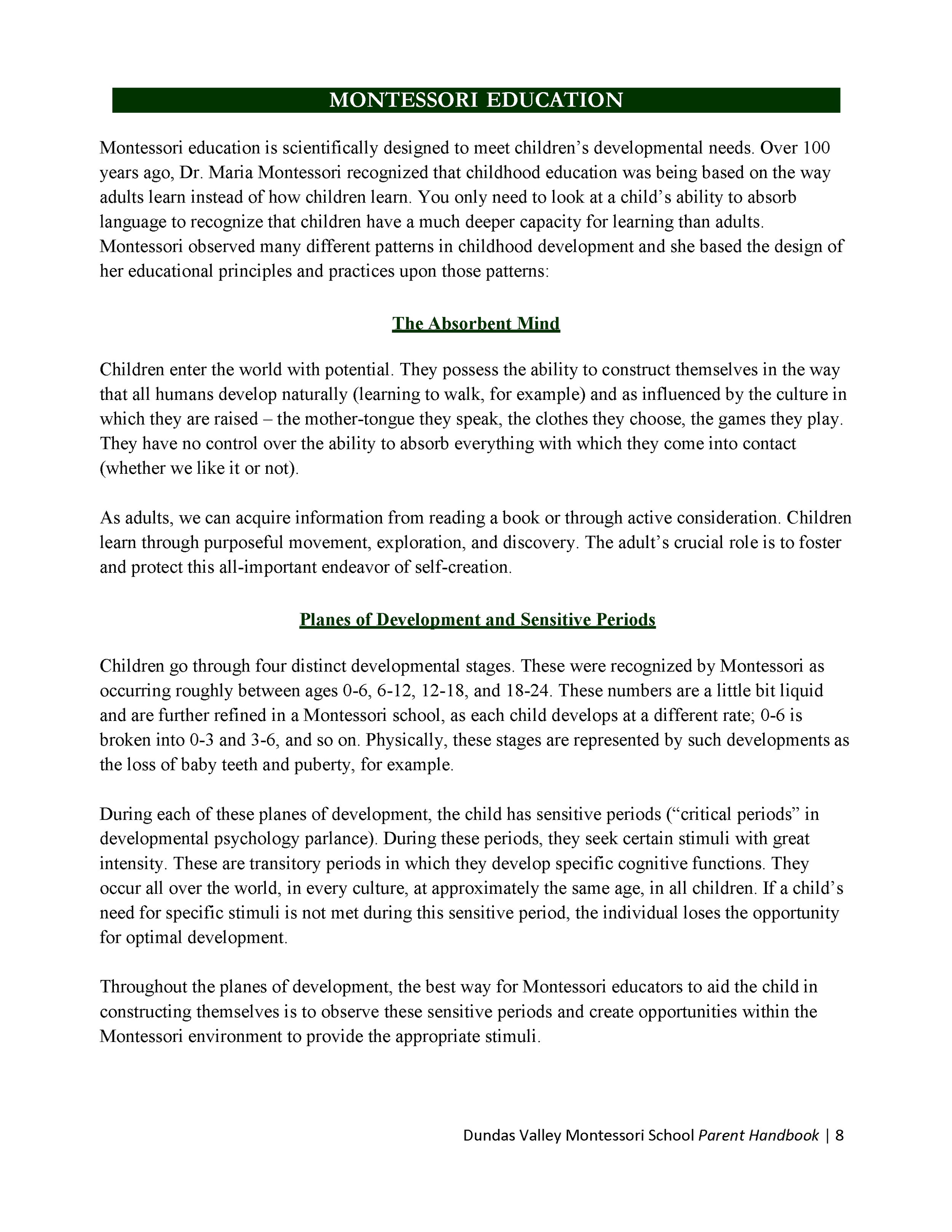 DVMS-Parent-Handbook-19-20_Page_010.png