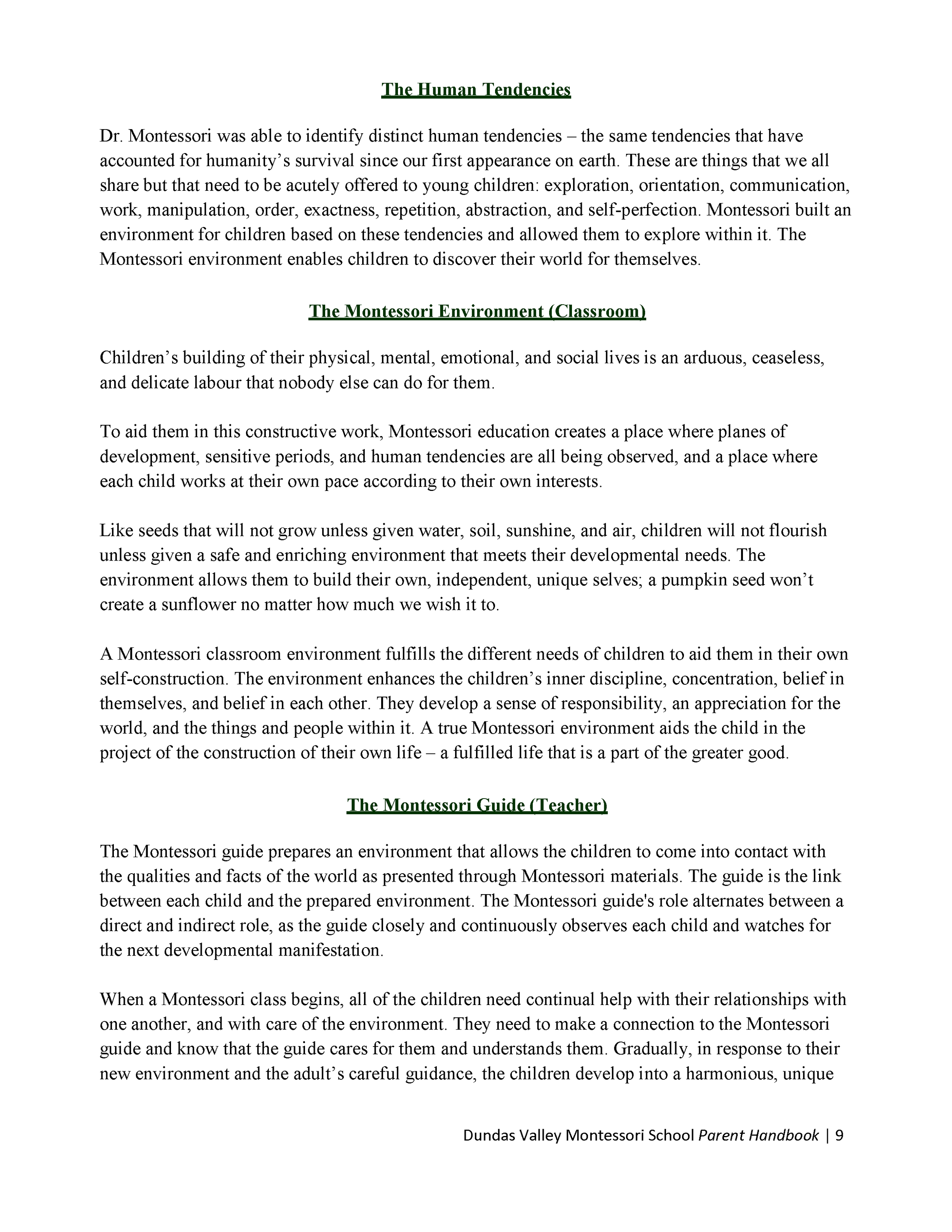 DVMS-Parent-Handbook-19-20_Page_011.png