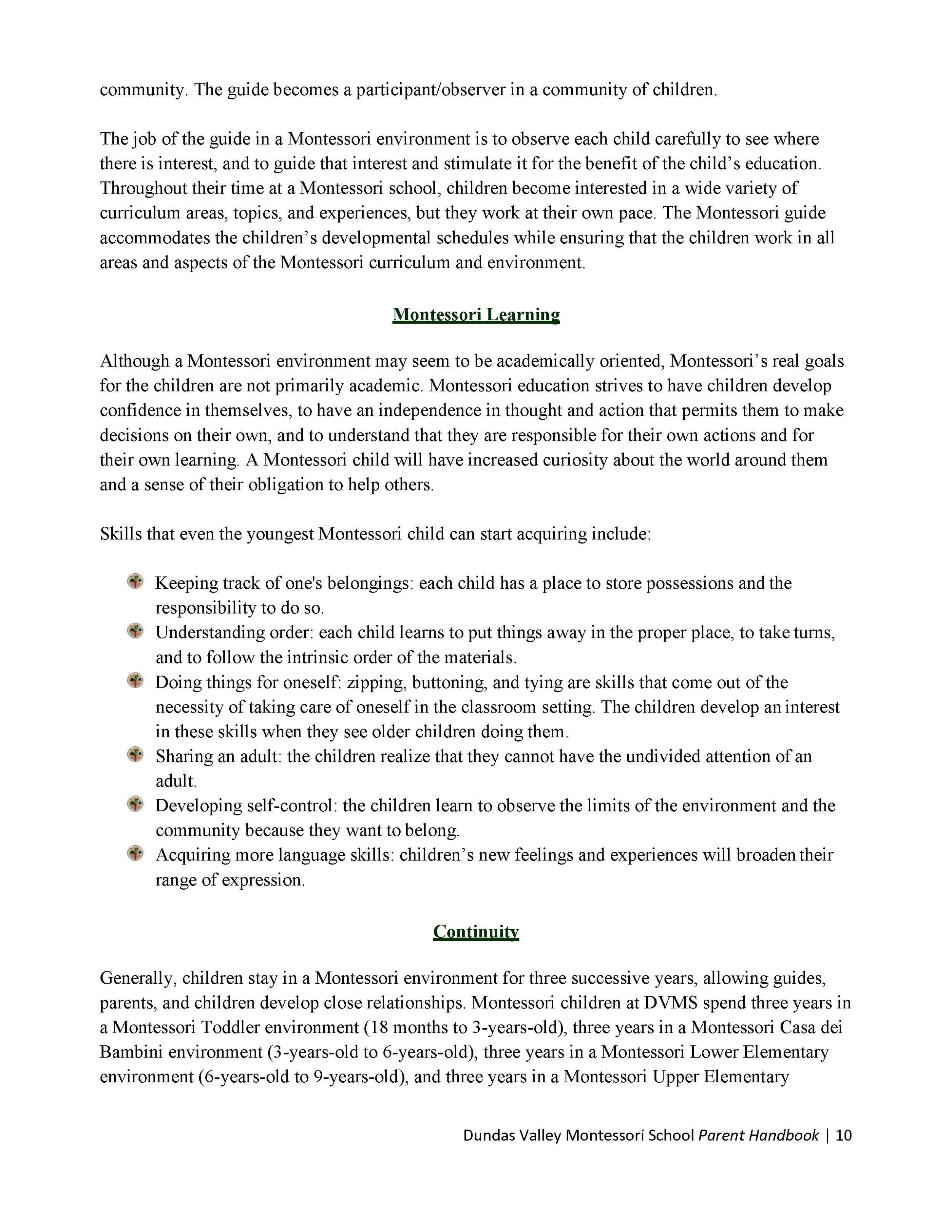 DVMS-Parent-Handbook-19-20_Page_012.png