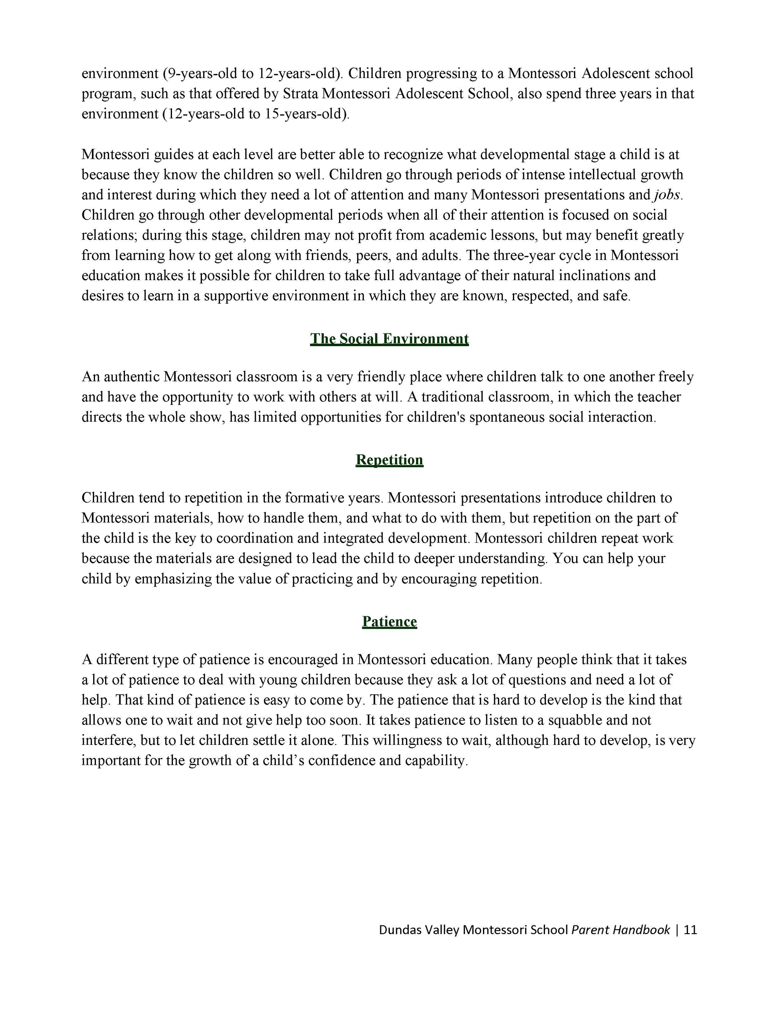 DVMS-Parent-Handbook-19-20_Page_013.png