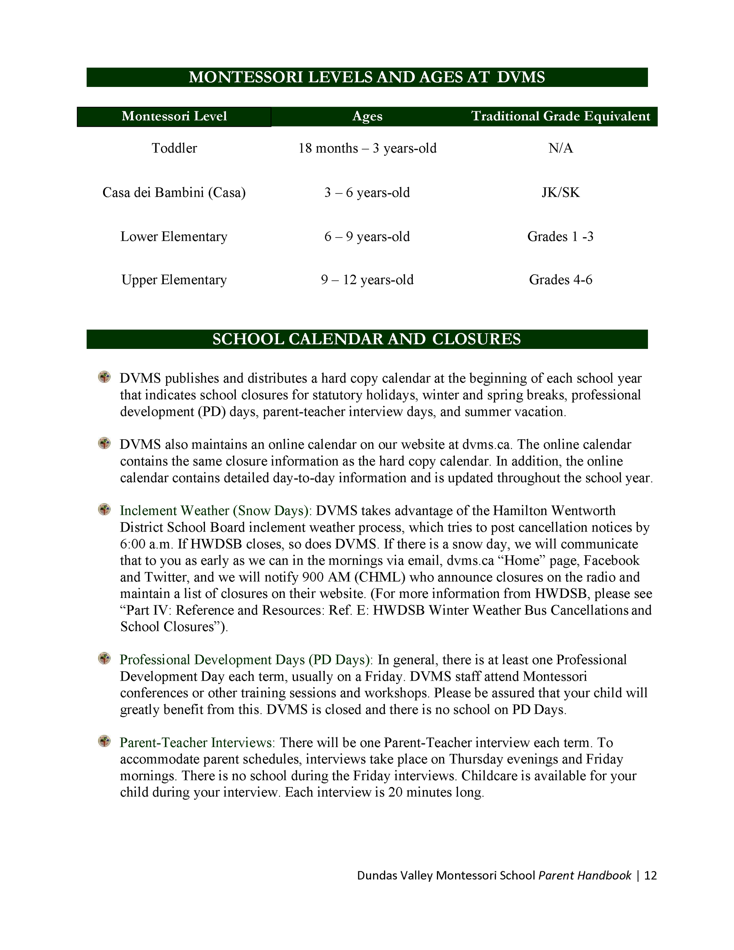 DVMS-Parent-Handbook-19-20_Page_014.png