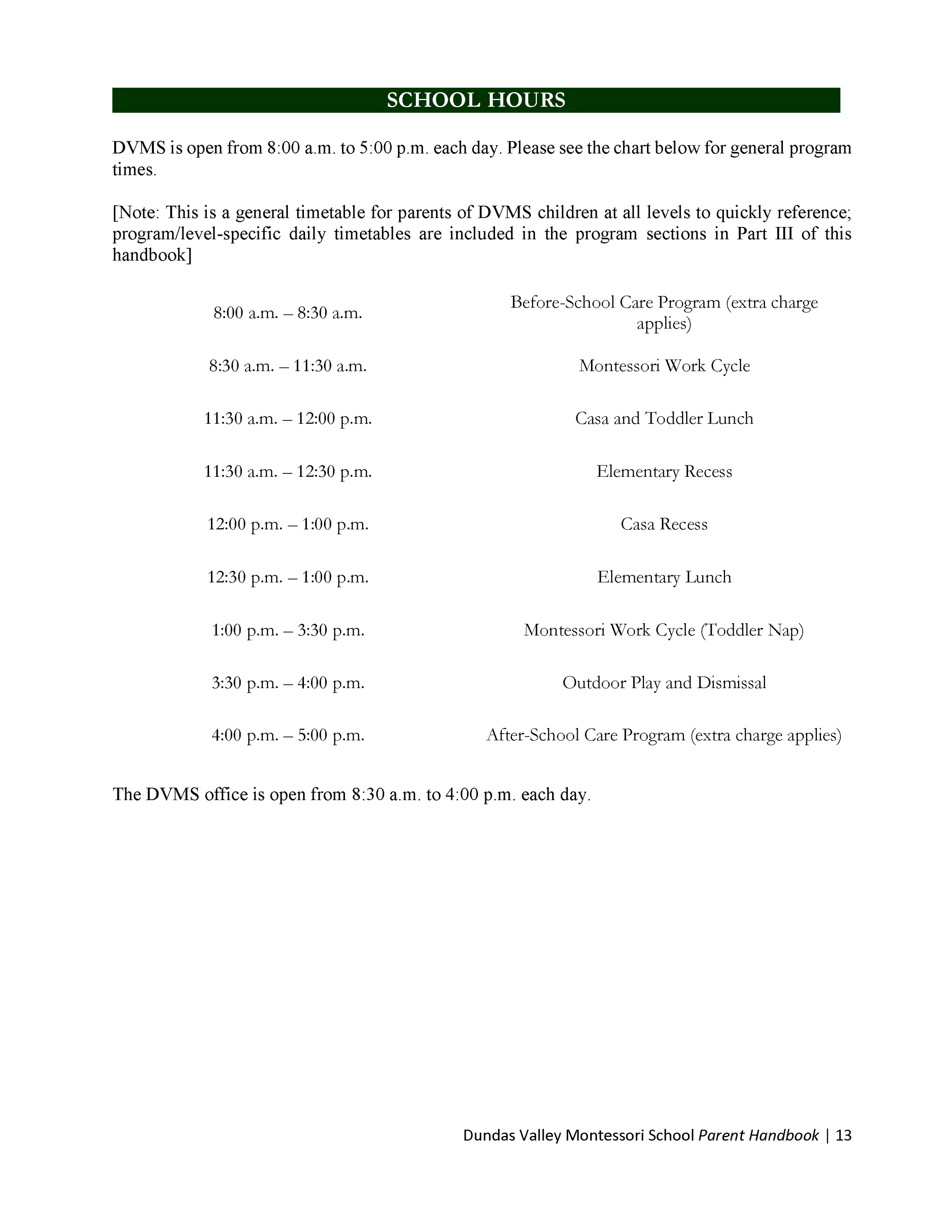 DVMS-Parent-Handbook-19-20_Page_015.png