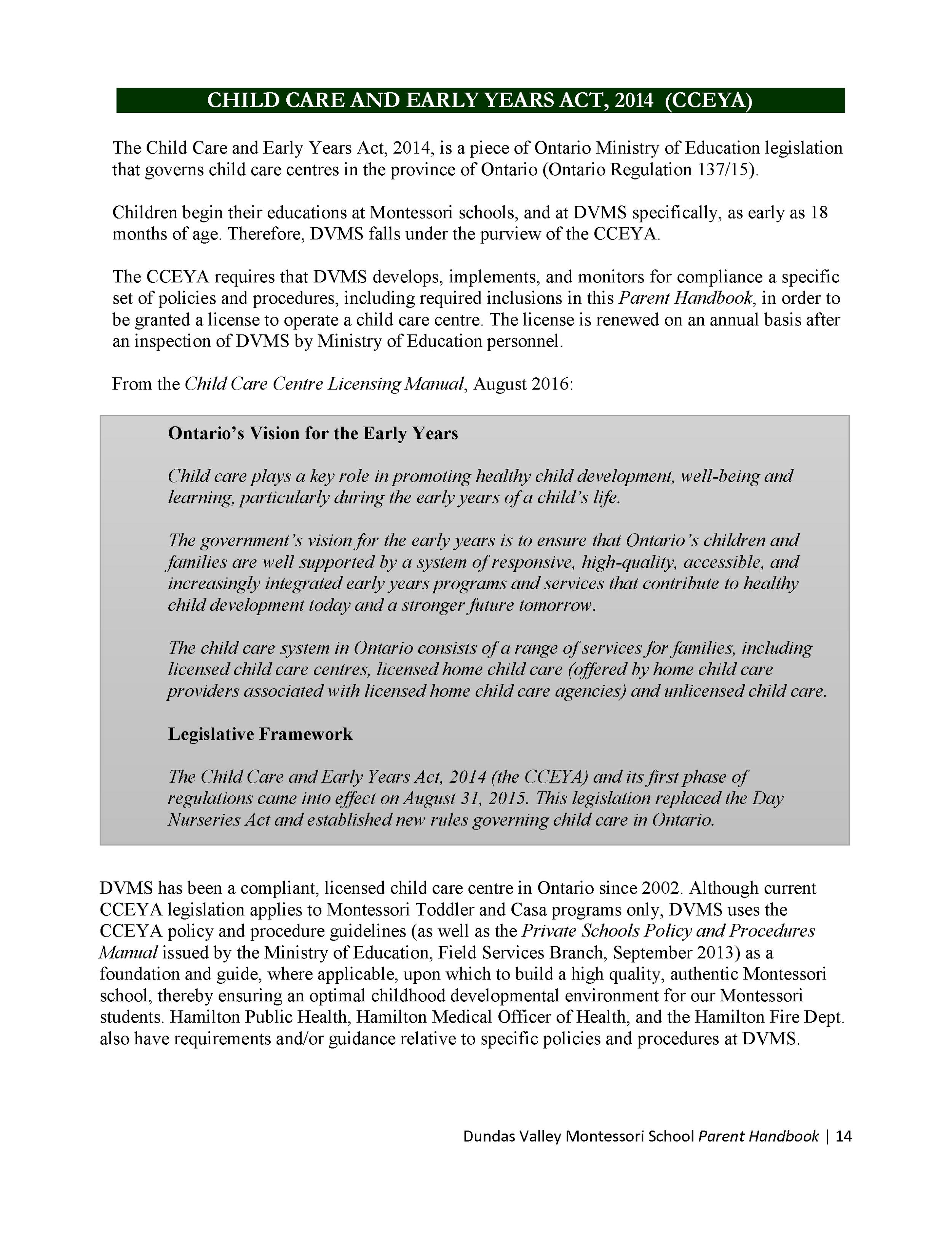DVMS-Parent-Handbook-19-20_Page_016.png