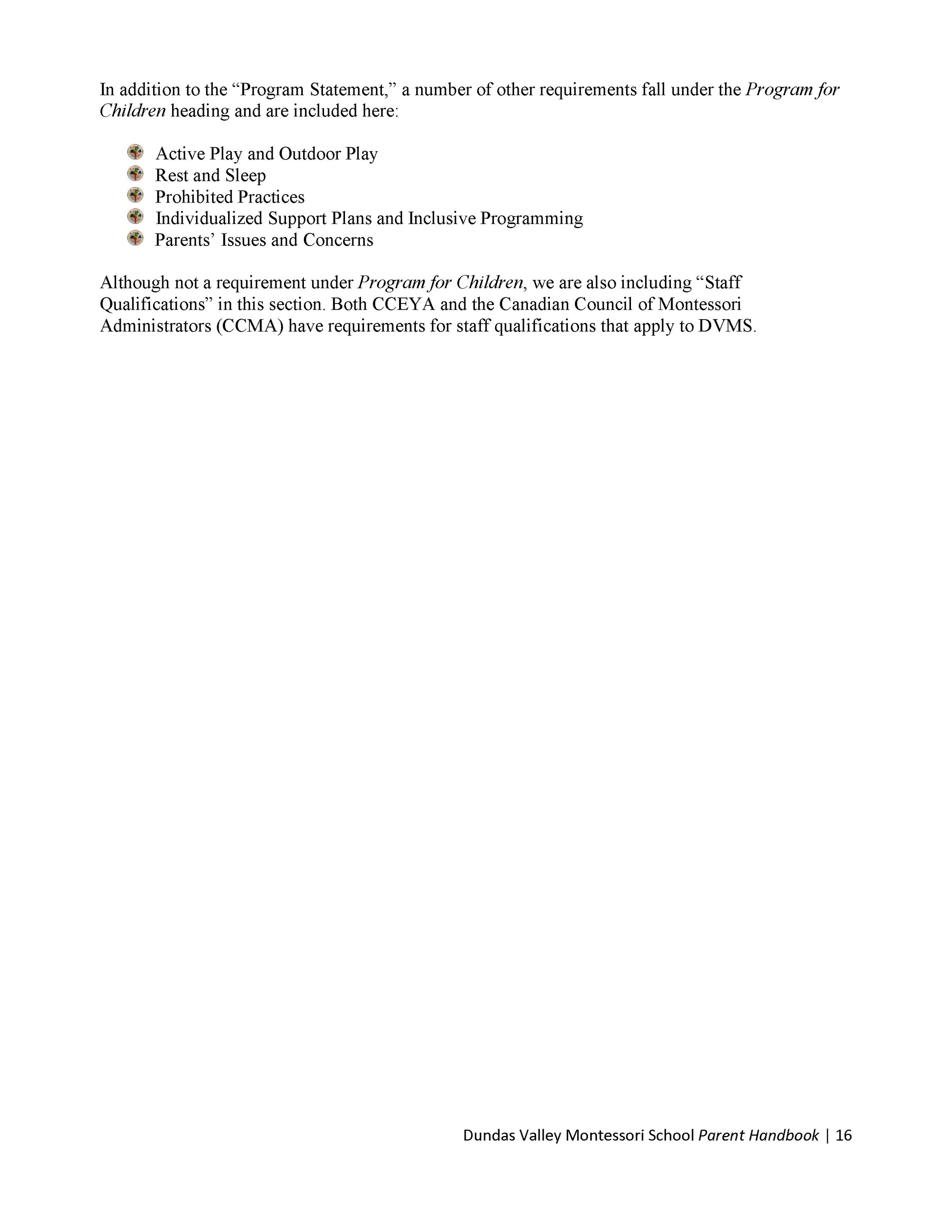 DVMS-Parent-Handbook-19-20_Page_018.png