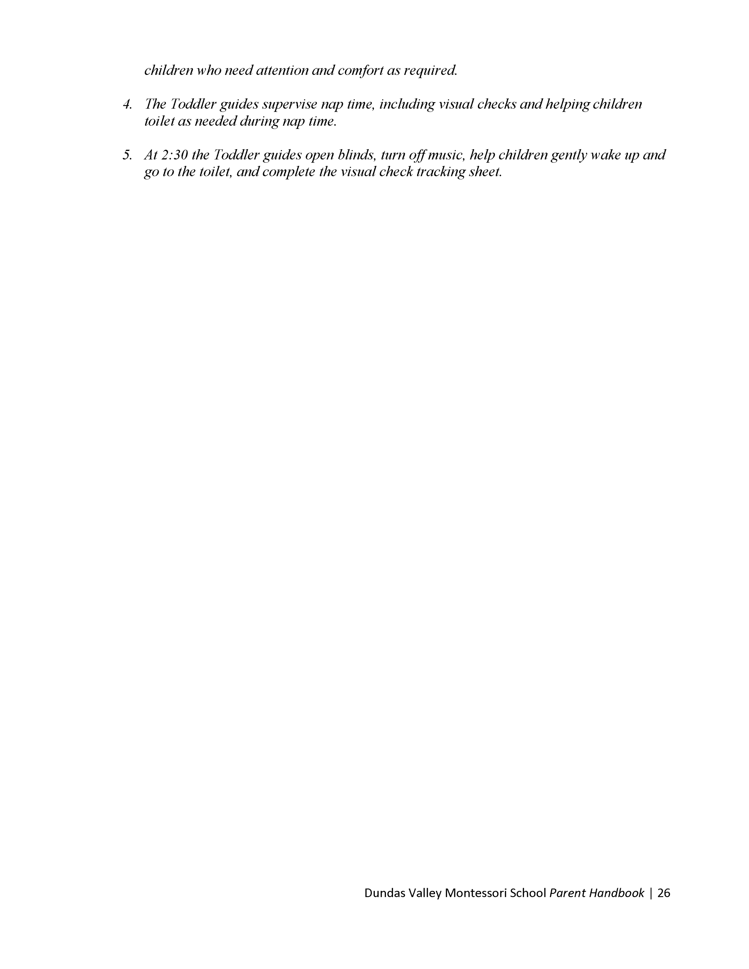 DVMS-Parent-Handbook-19-20_Page_028.png