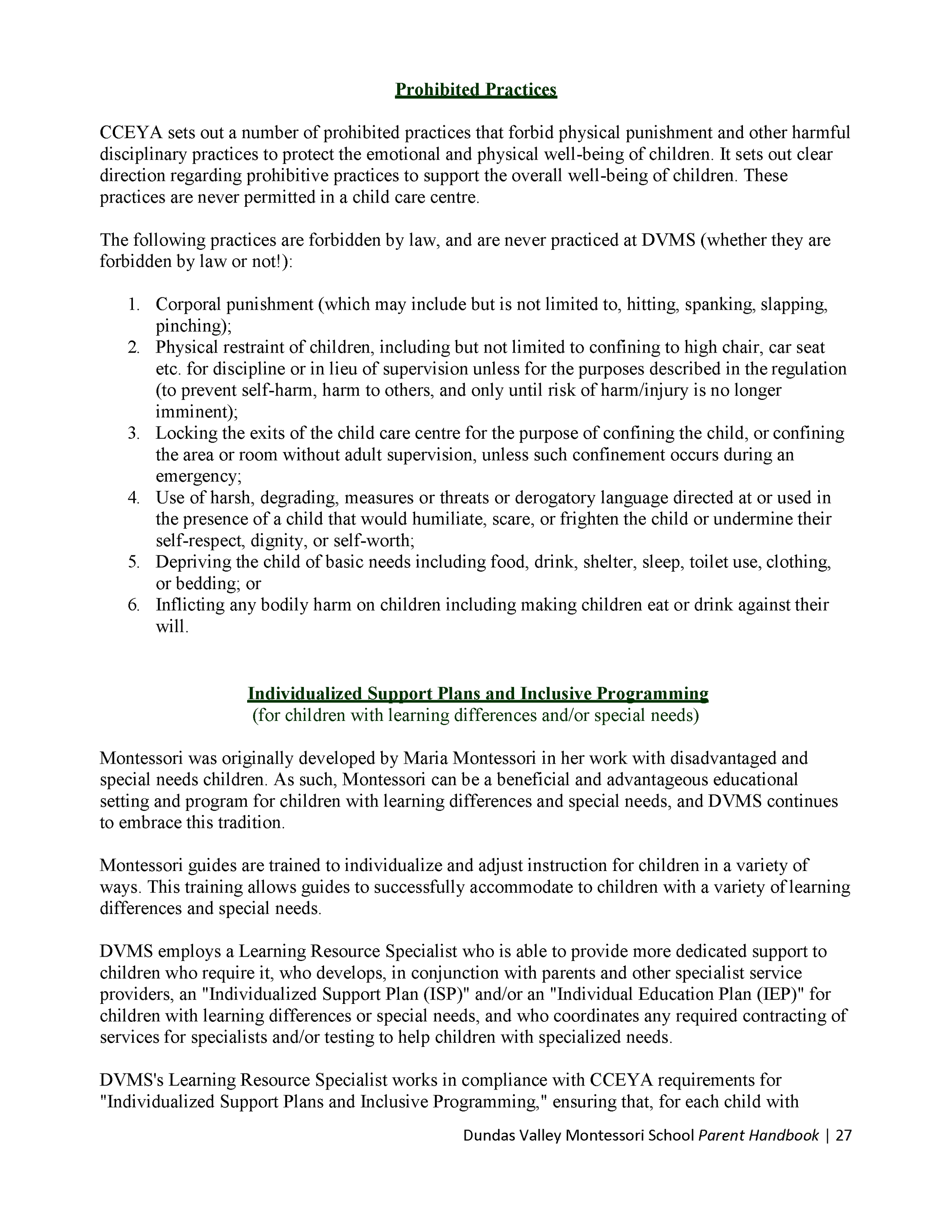 DVMS-Parent-Handbook-19-20_Page_029.png