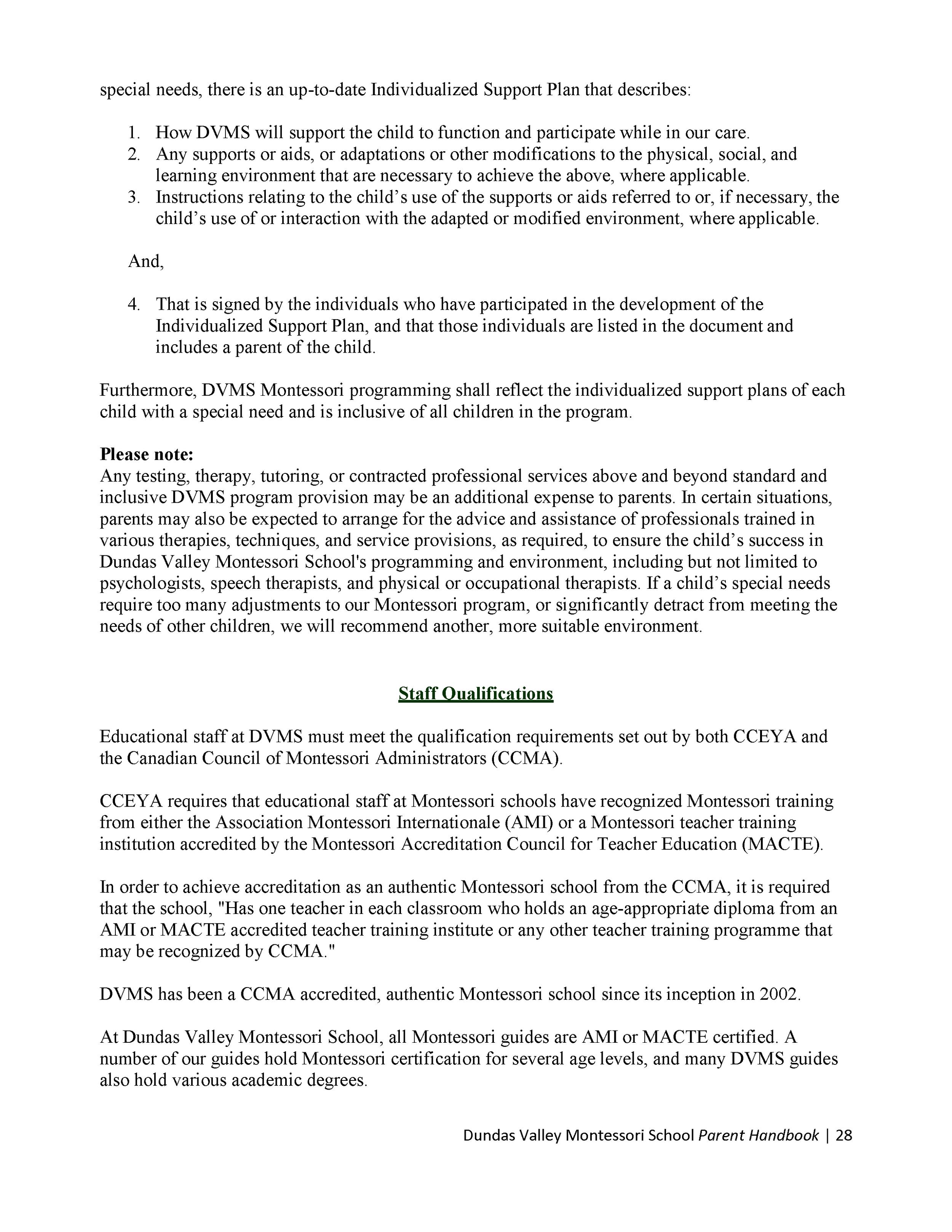 DVMS-Parent-Handbook-19-20_Page_030.png