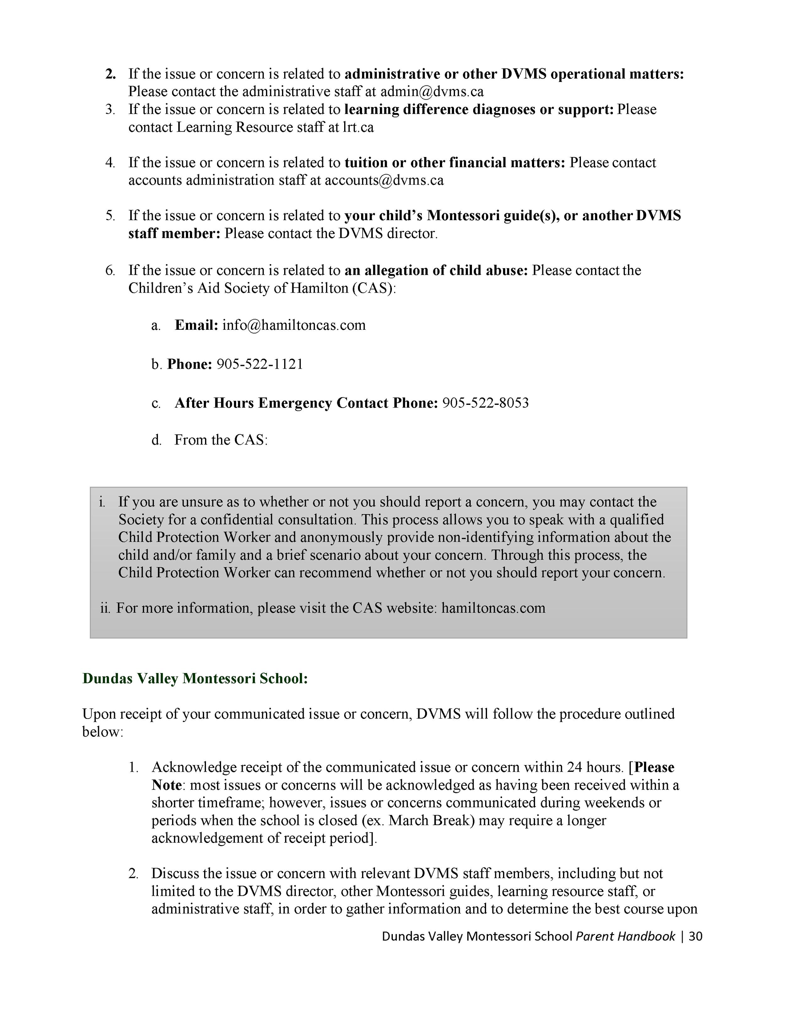 DVMS-Parent-Handbook-19-20_Page_032.png