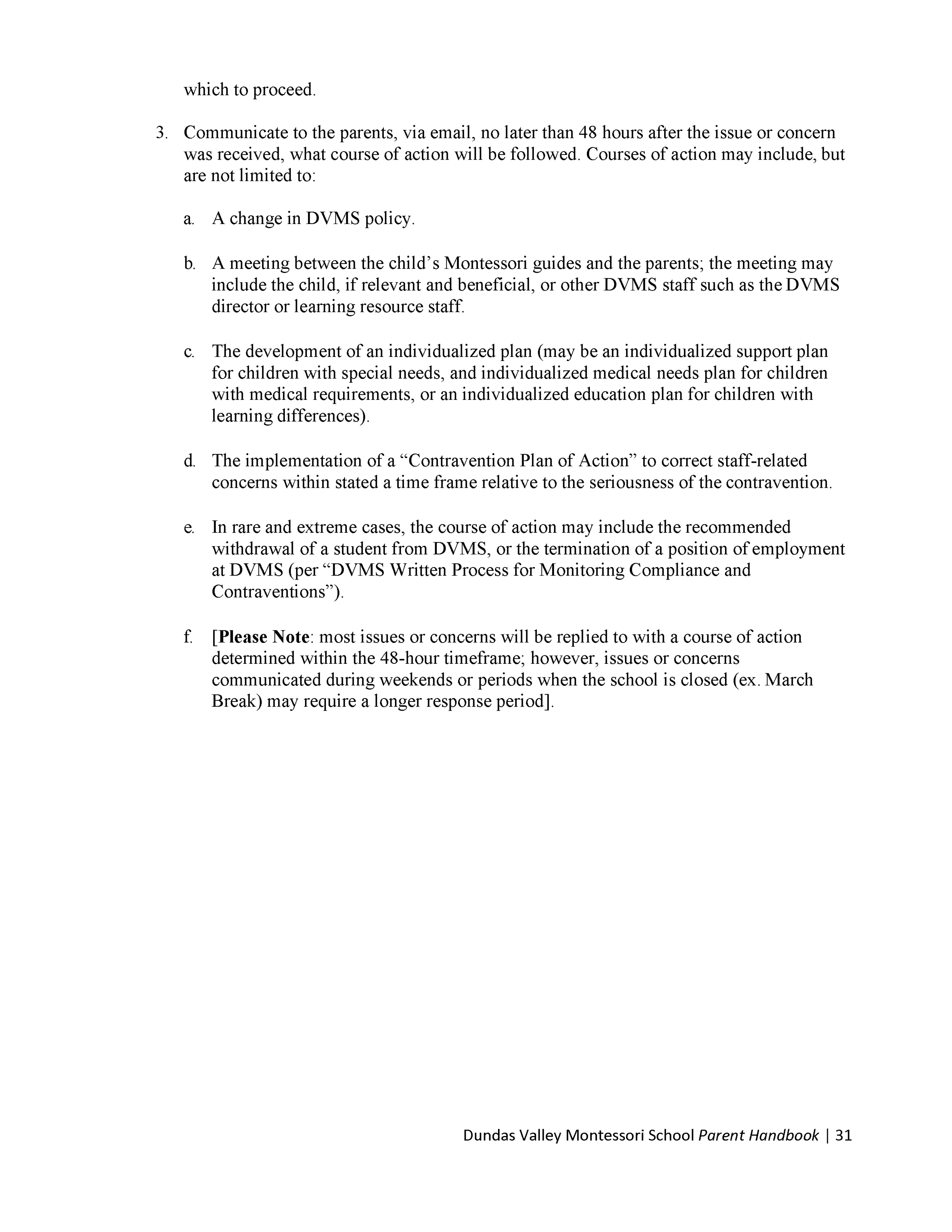 DVMS-Parent-Handbook-19-20_Page_033.png