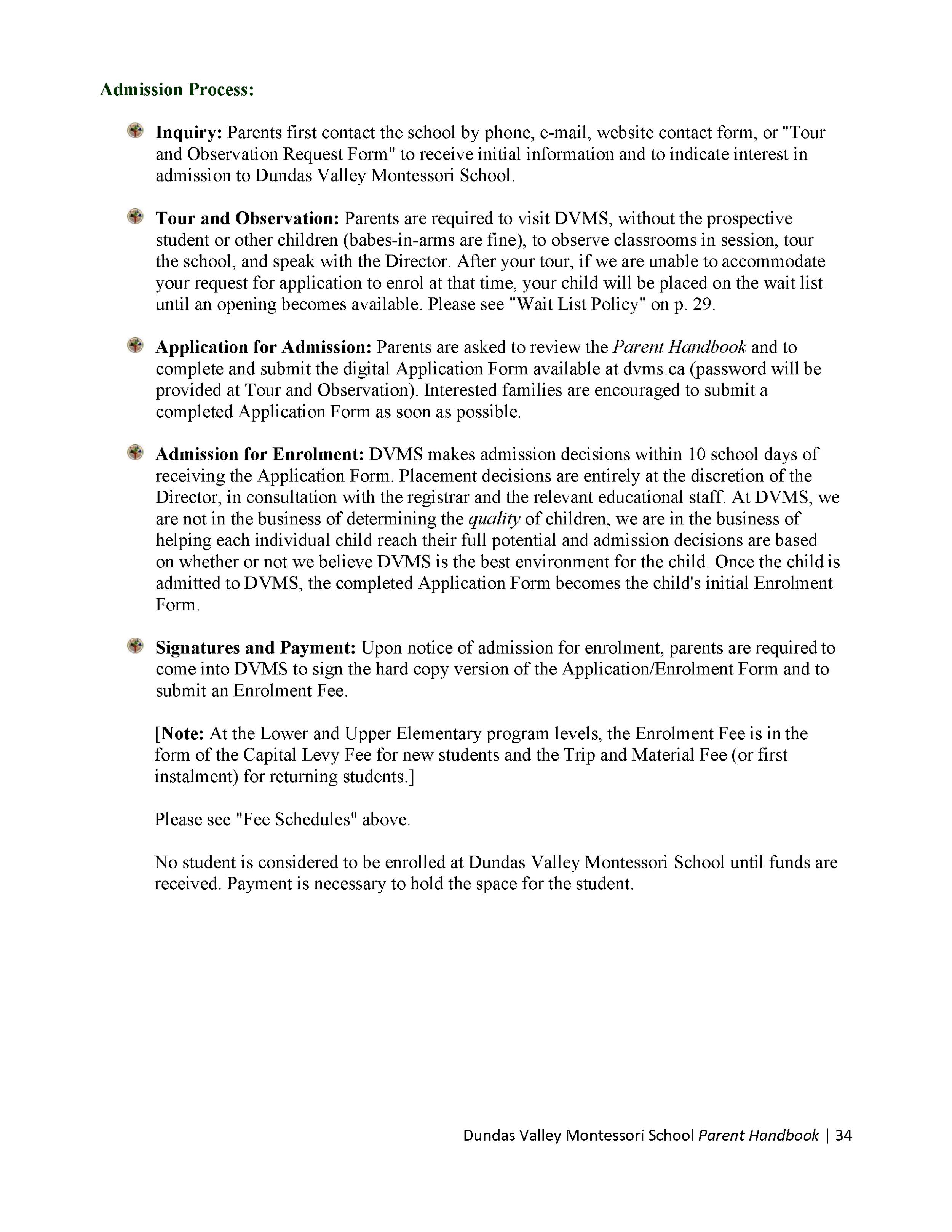 DVMS-Parent-Handbook-19-20_Page_036.png