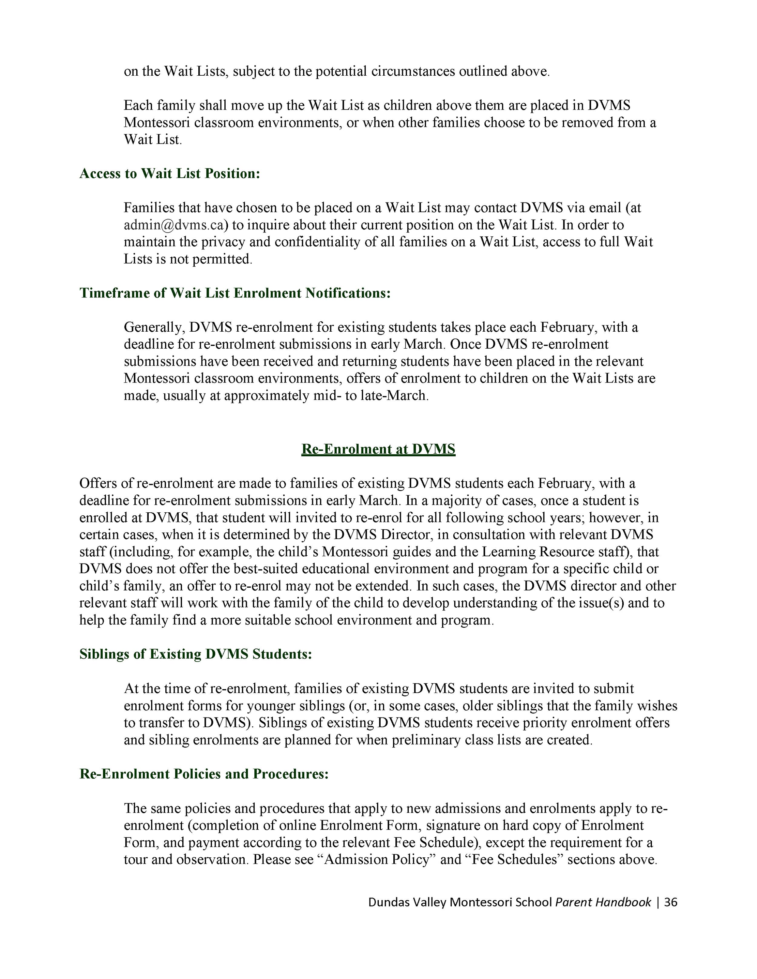 DVMS-Parent-Handbook-19-20_Page_038.png