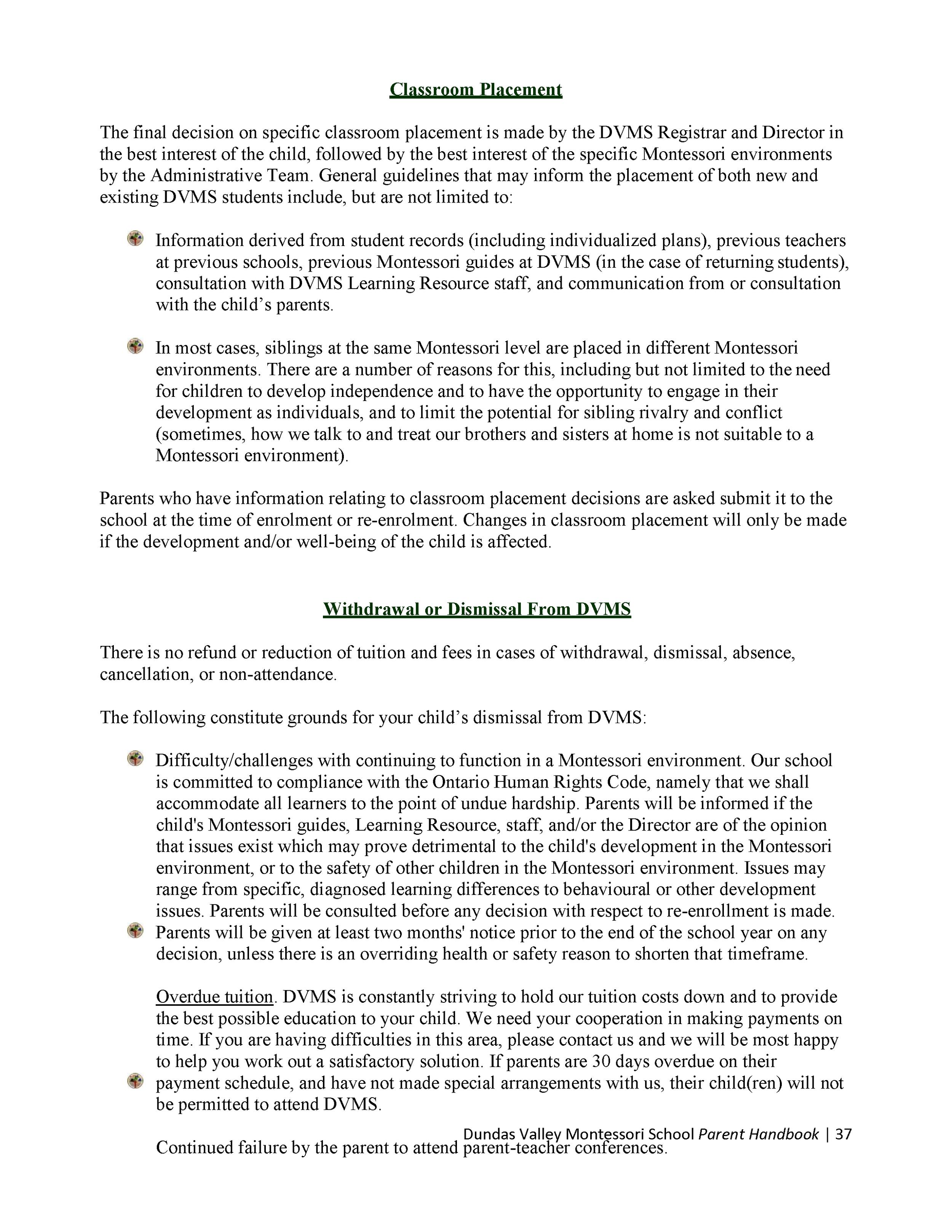 DVMS-Parent-Handbook-19-20_Page_039.png