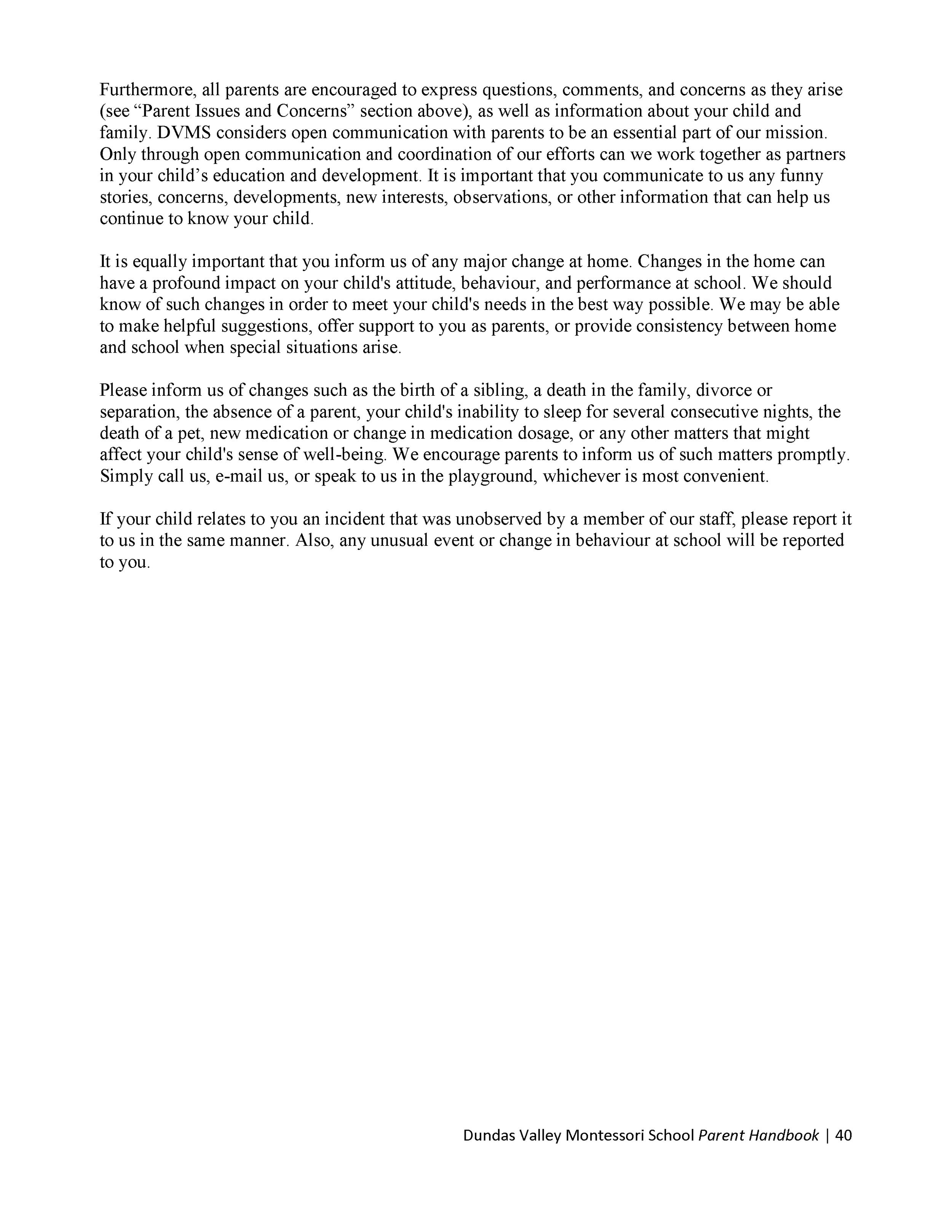DVMS-Parent-Handbook-19-20_Page_042.png