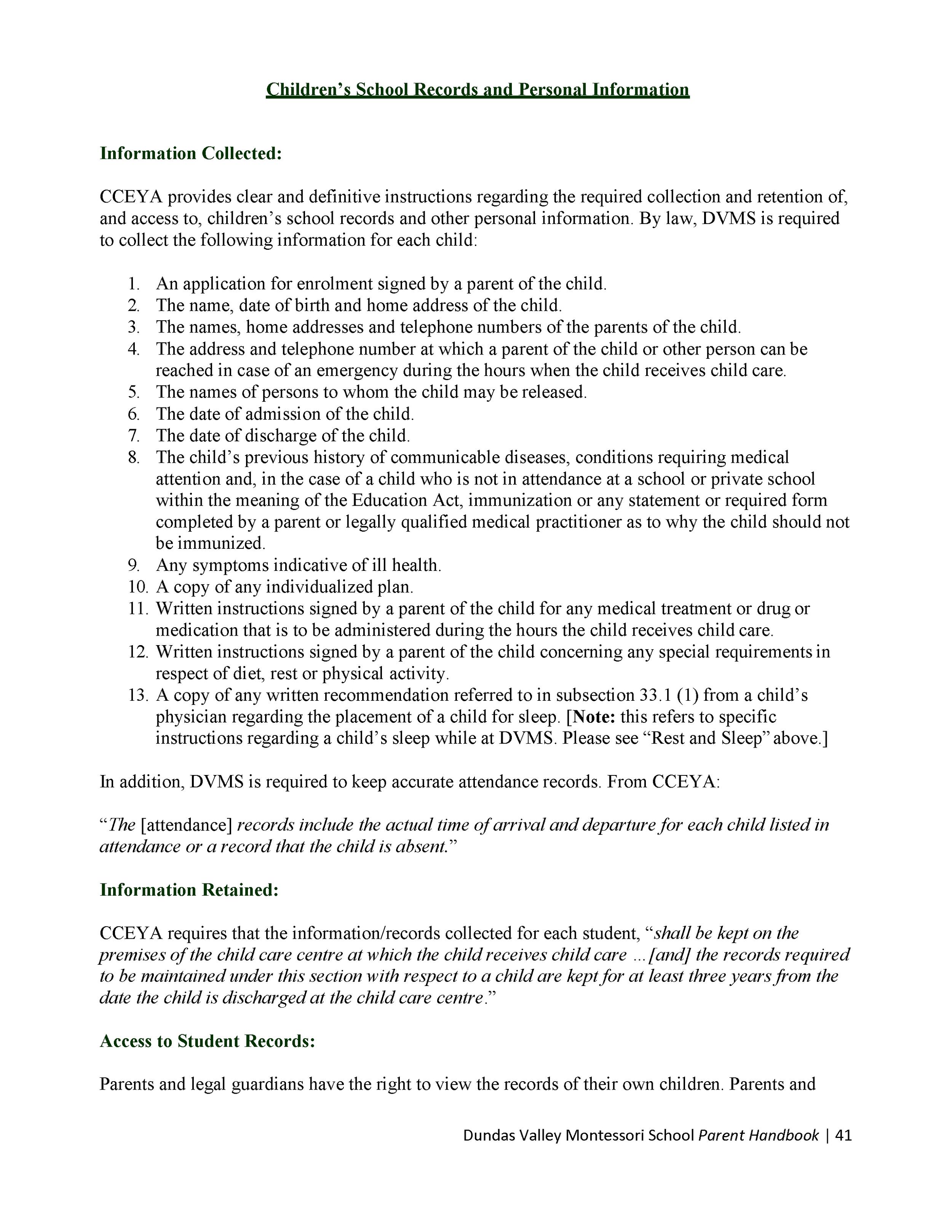 DVMS-Parent-Handbook-19-20_Page_043.png