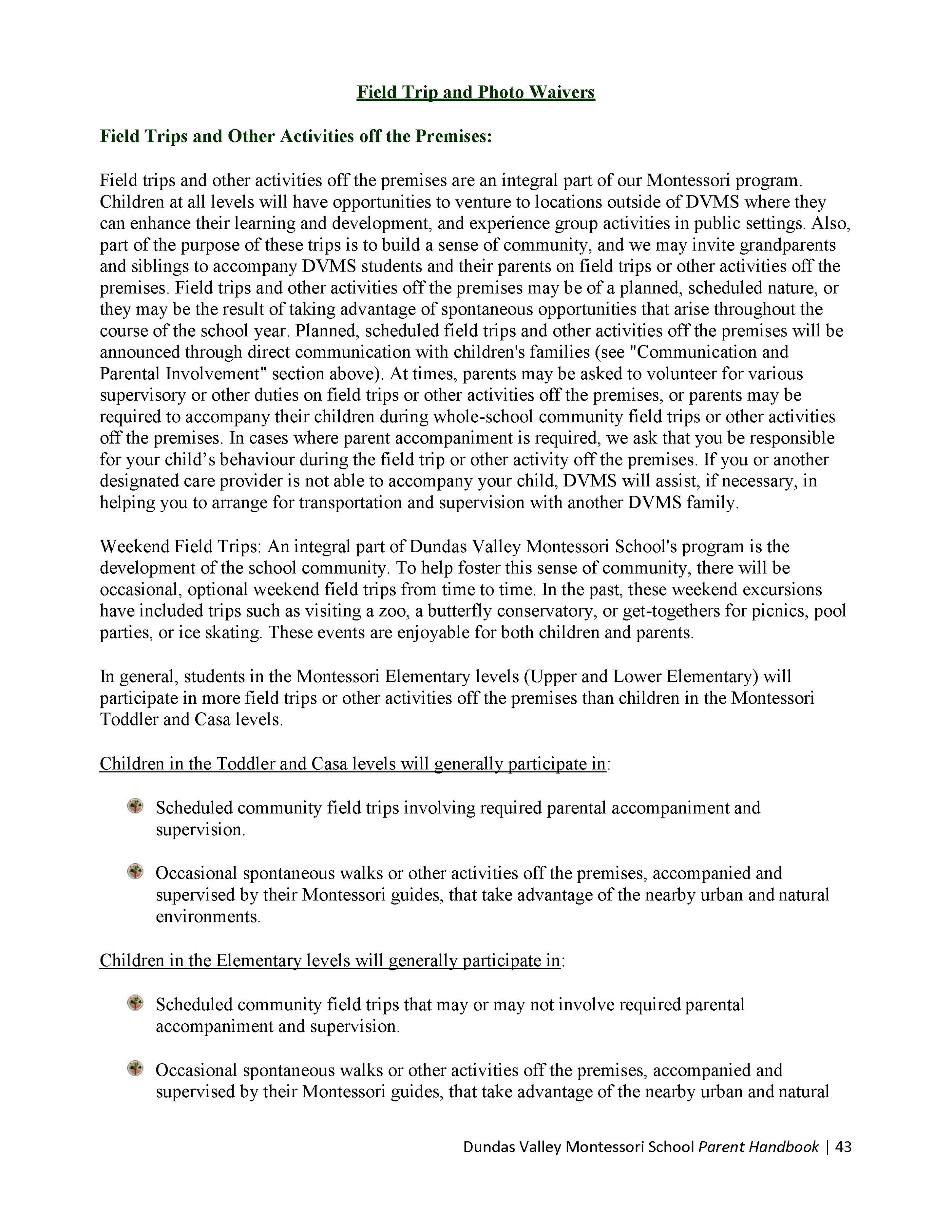 DVMS-Parent-Handbook-19-20_Page_045.png