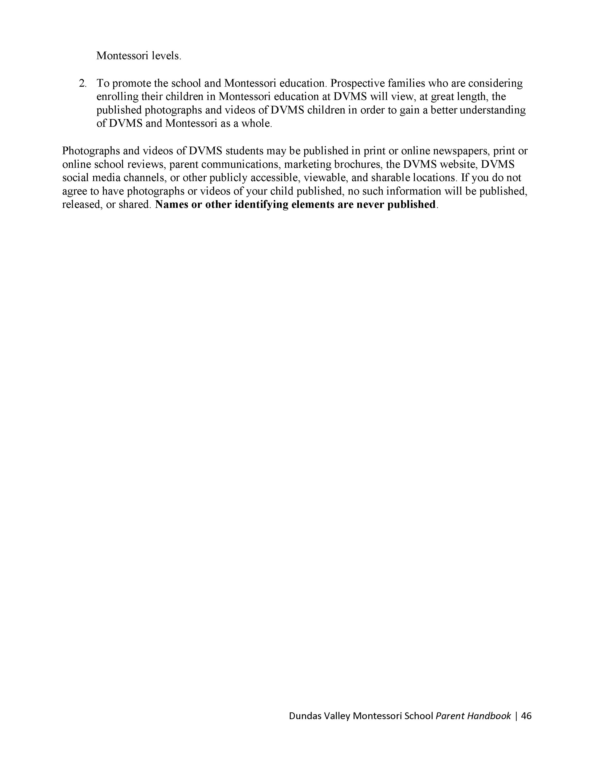 DVMS-Parent-Handbook-19-20_Page_048.png