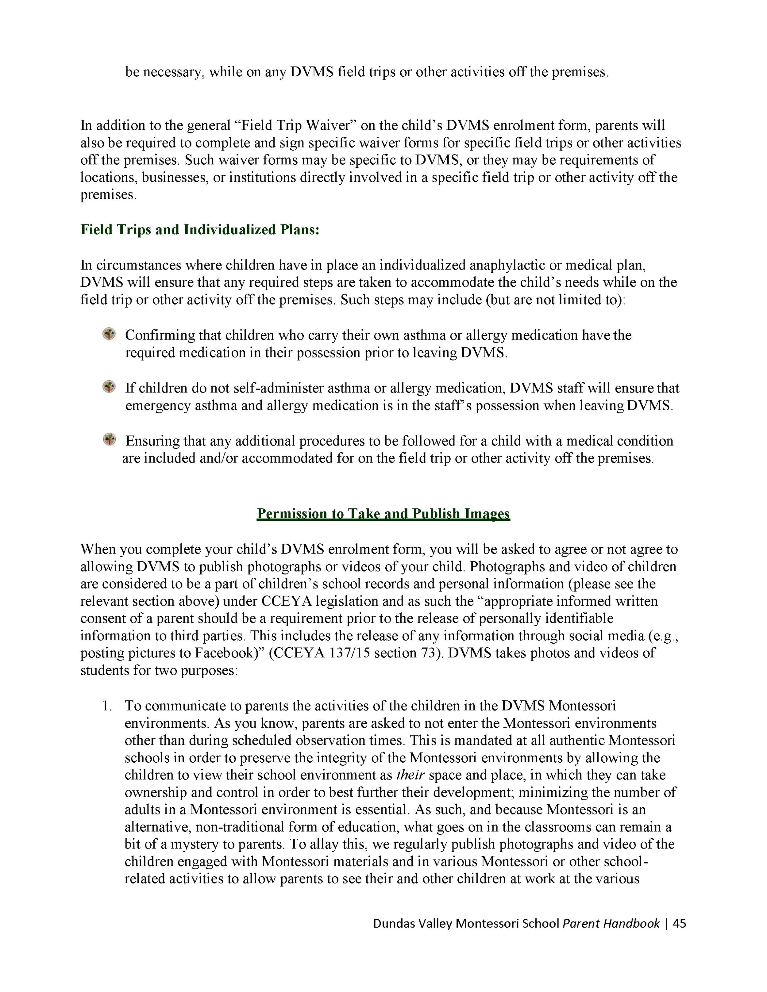 DVMS-Parent-Handbook-19-20_Page_047.png