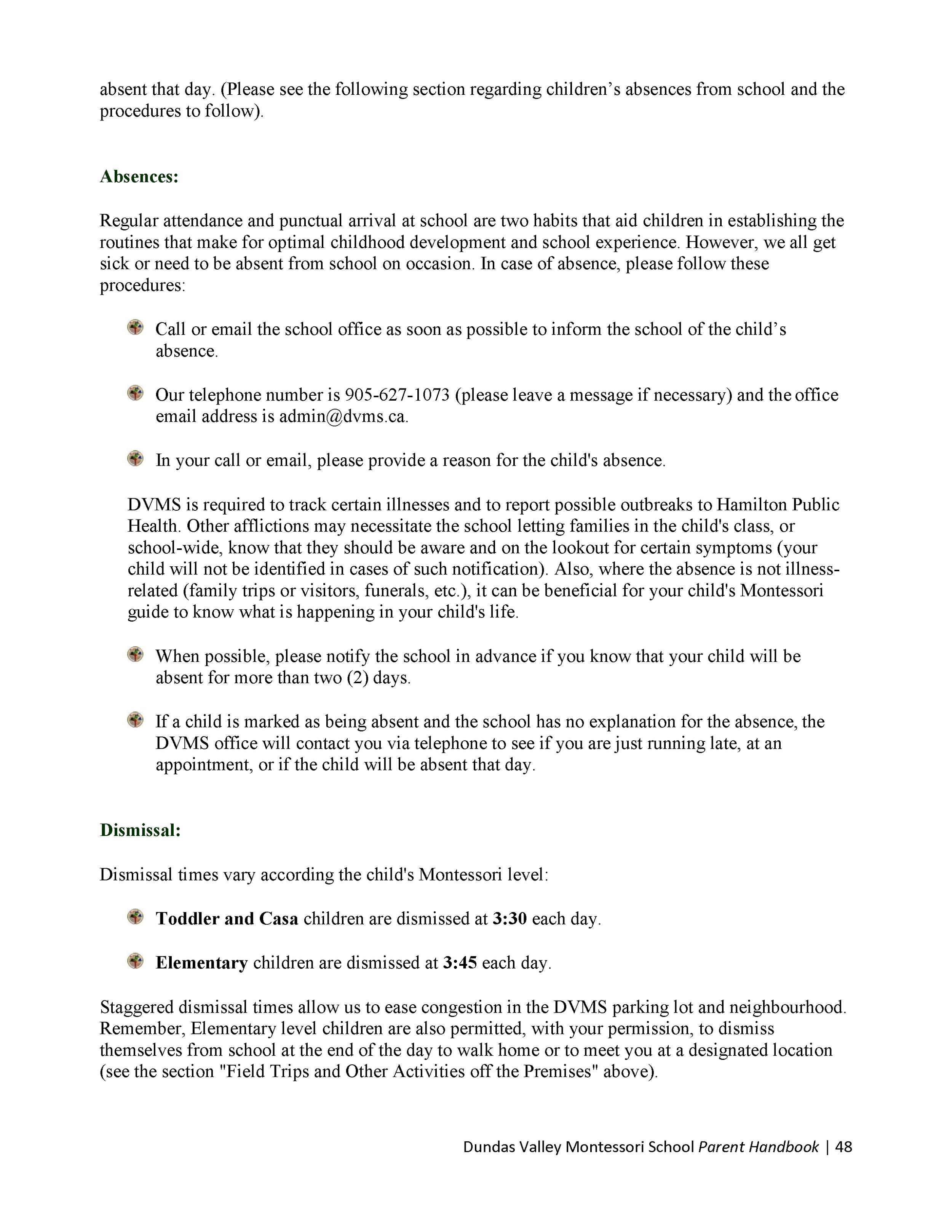 DVMS-Parent-Handbook-19-20_Page_050.png