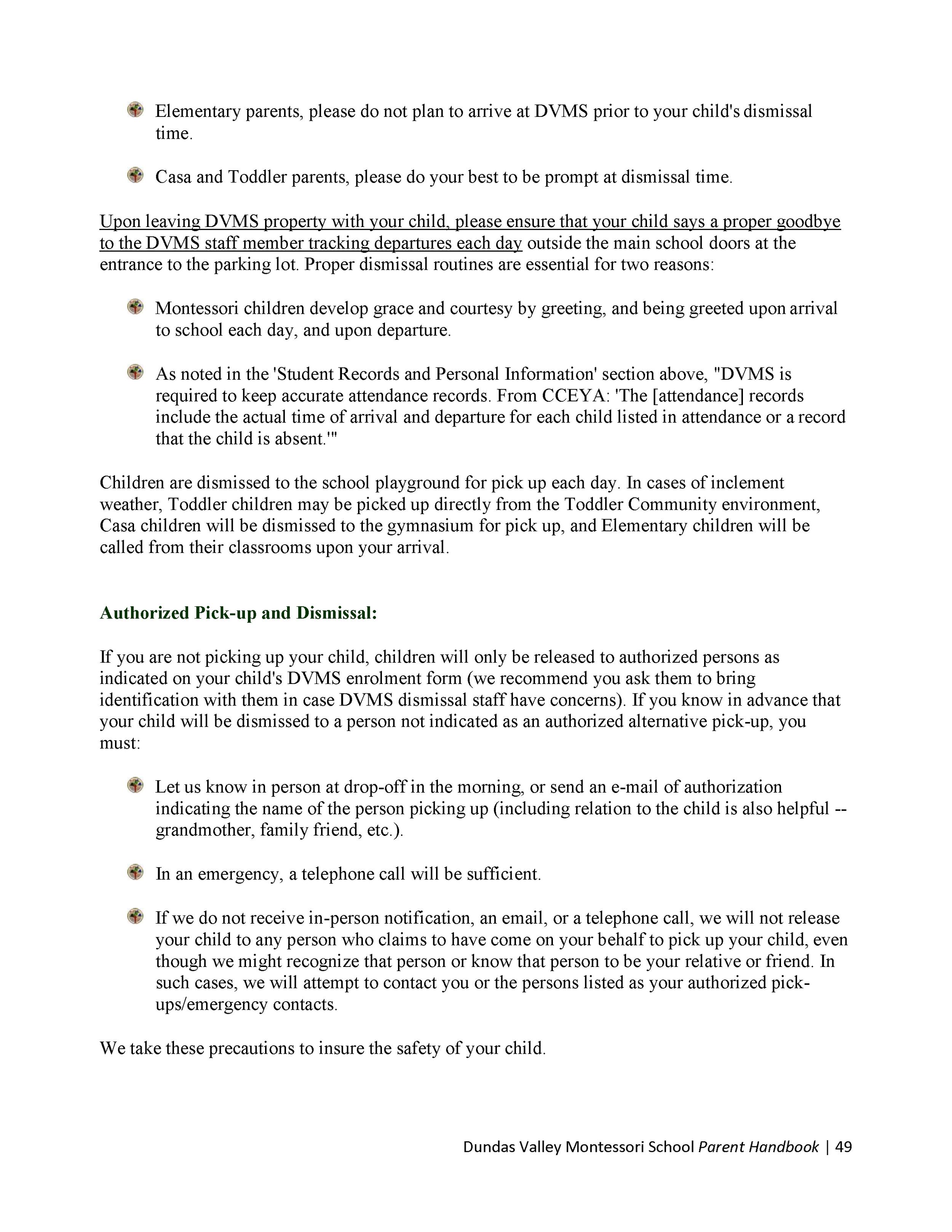 DVMS-Parent-Handbook-19-20_Page_051.png