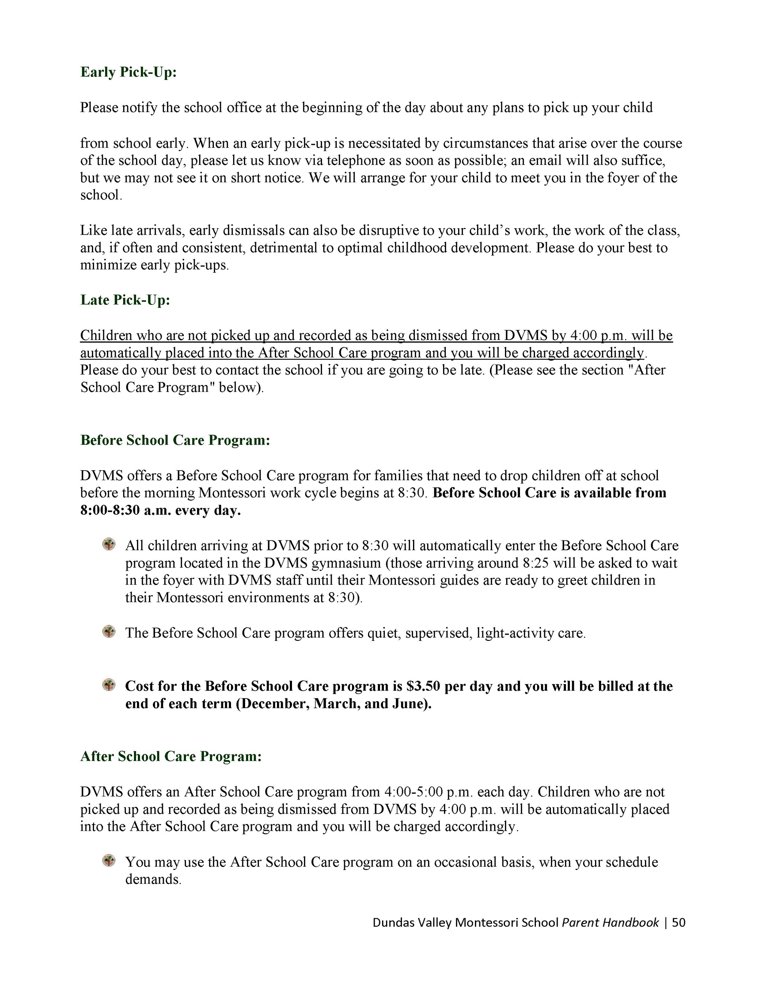 DVMS-Parent-Handbook-19-20_Page_052.png