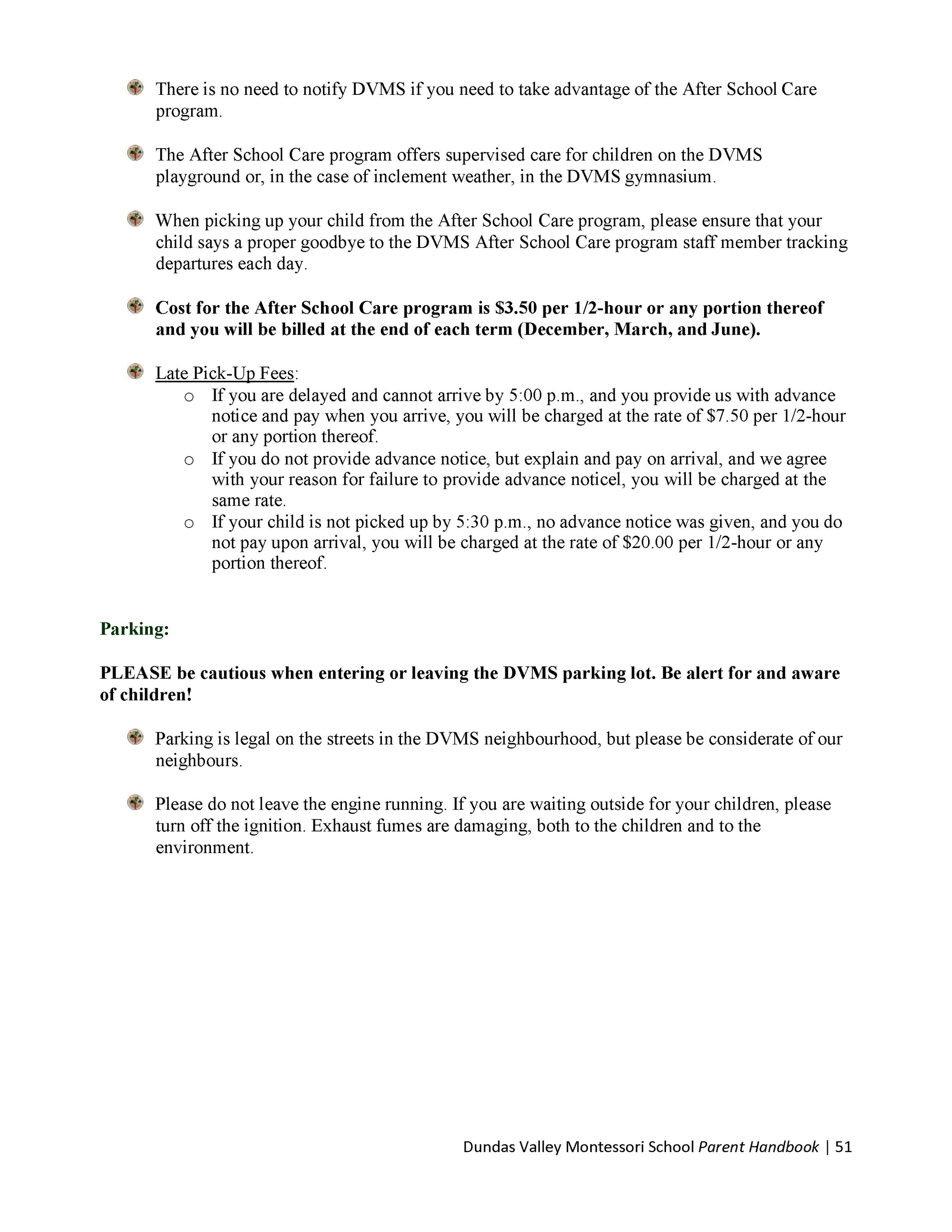 DVMS-Parent-Handbook-19-20_Page_053.png