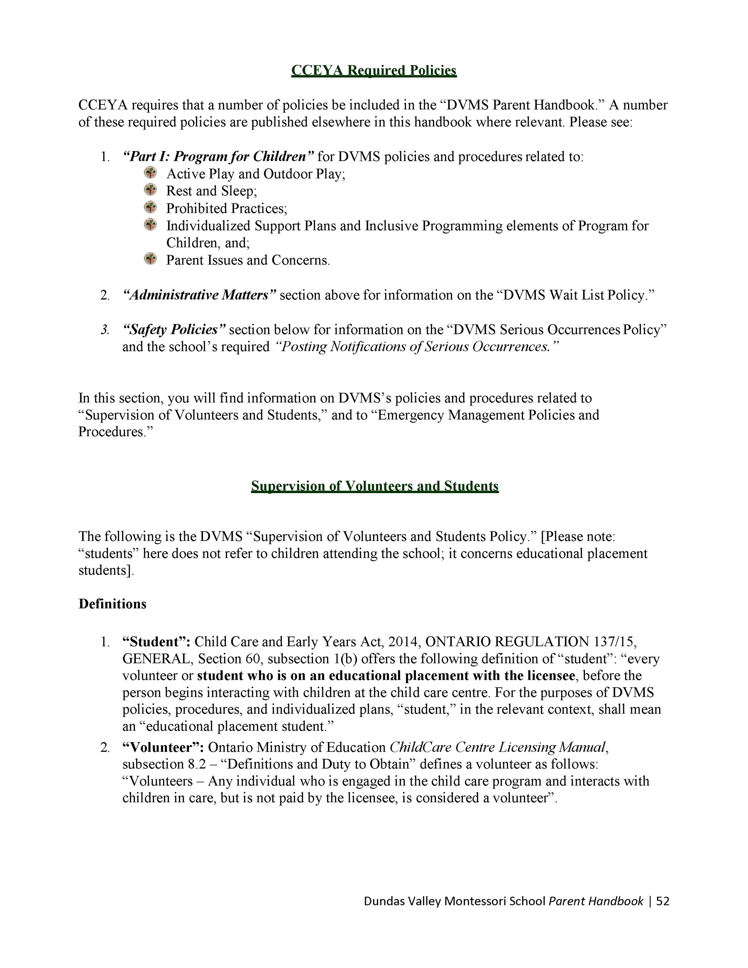 DVMS-Parent-Handbook-19-20_Page_054.png