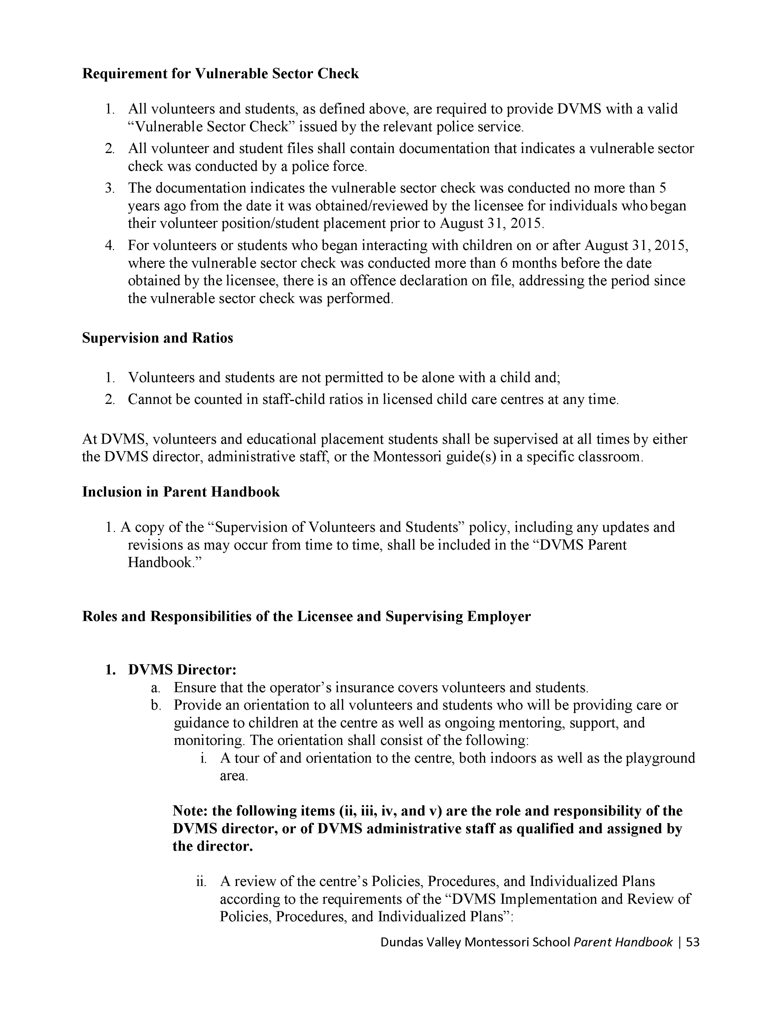 DVMS-Parent-Handbook-19-20_Page_055.png