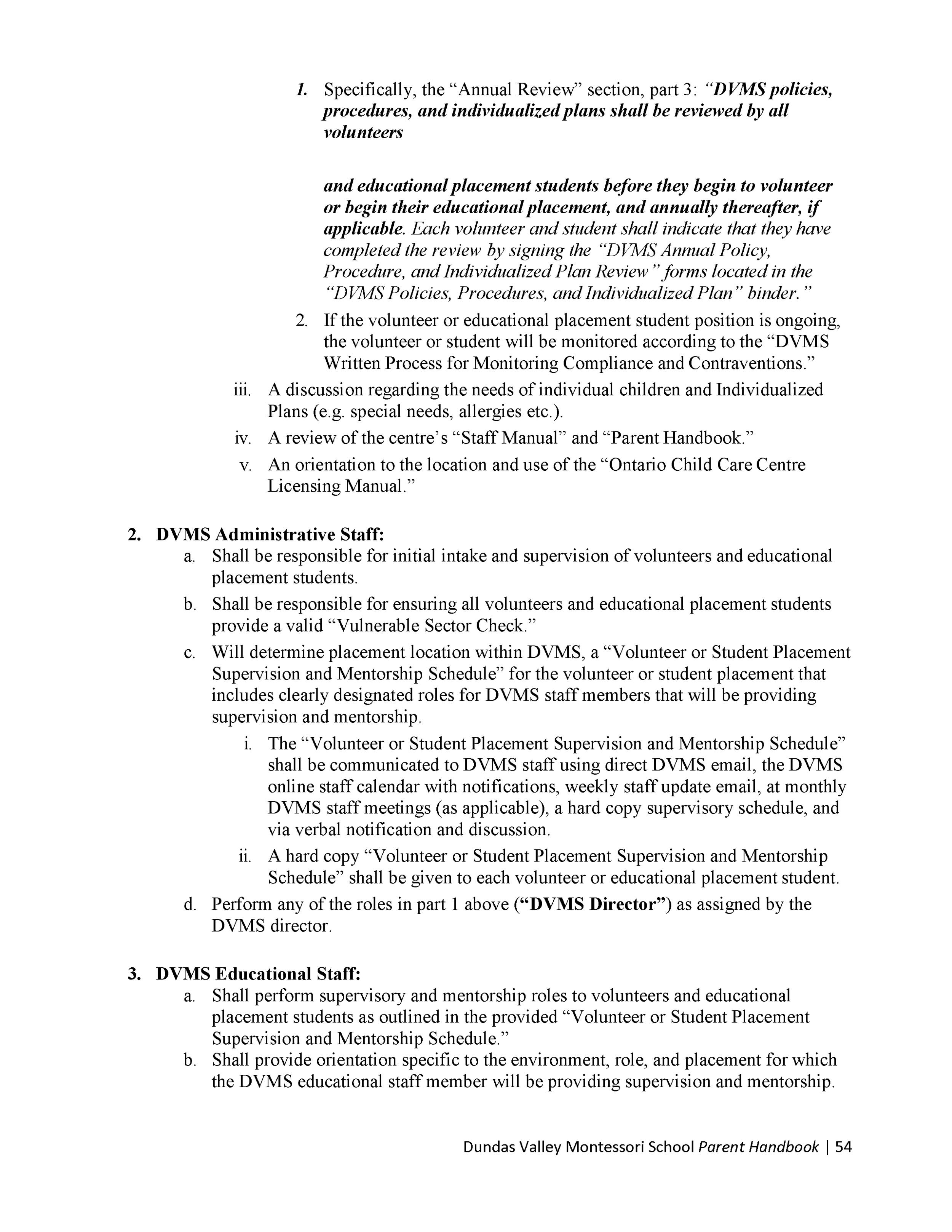 DVMS-Parent-Handbook-19-20_Page_056.png