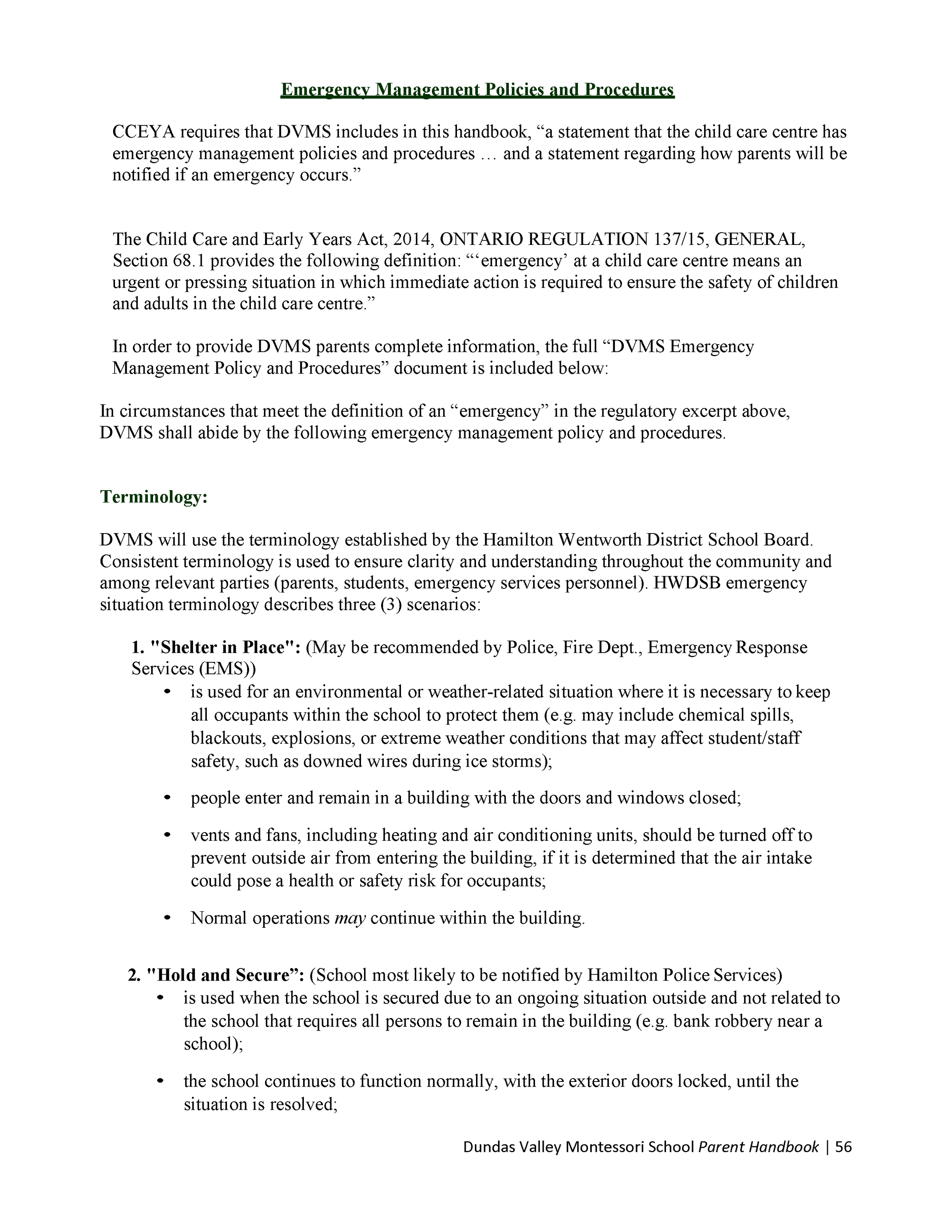 DVMS-Parent-Handbook-19-20_Page_058.png
