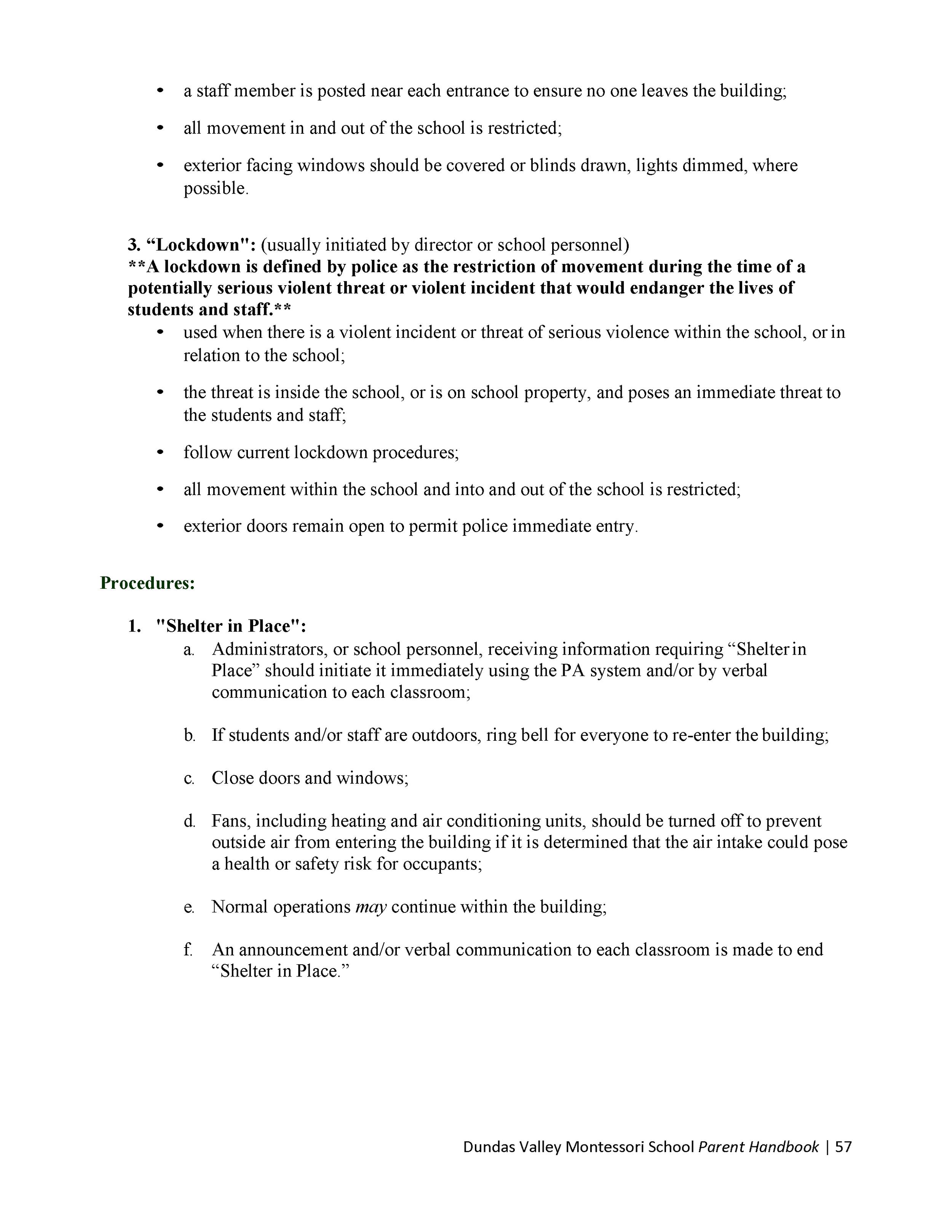 DVMS-Parent-Handbook-19-20_Page_059.png