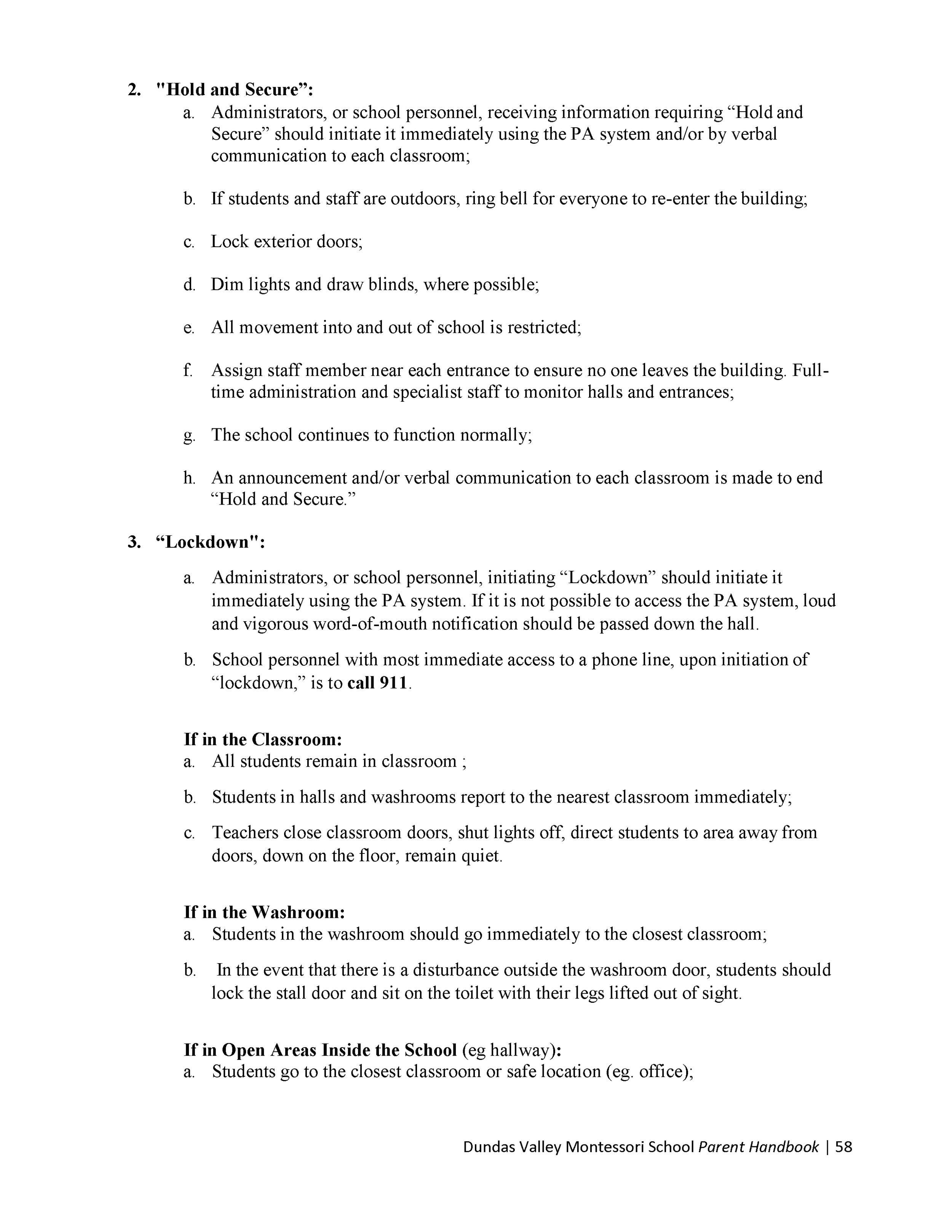 DVMS-Parent-Handbook-19-20_Page_060.png