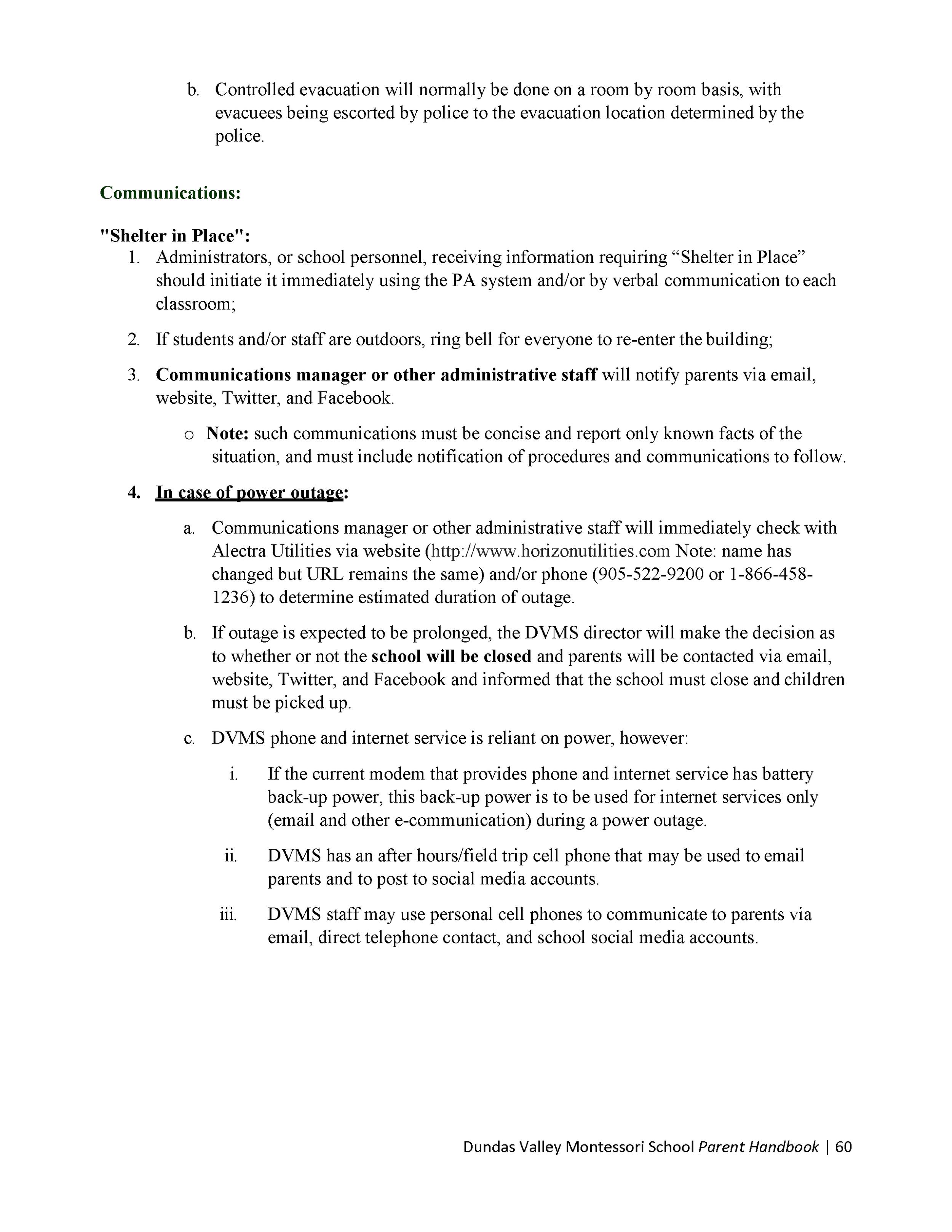 DVMS-Parent-Handbook-19-20_Page_062.png