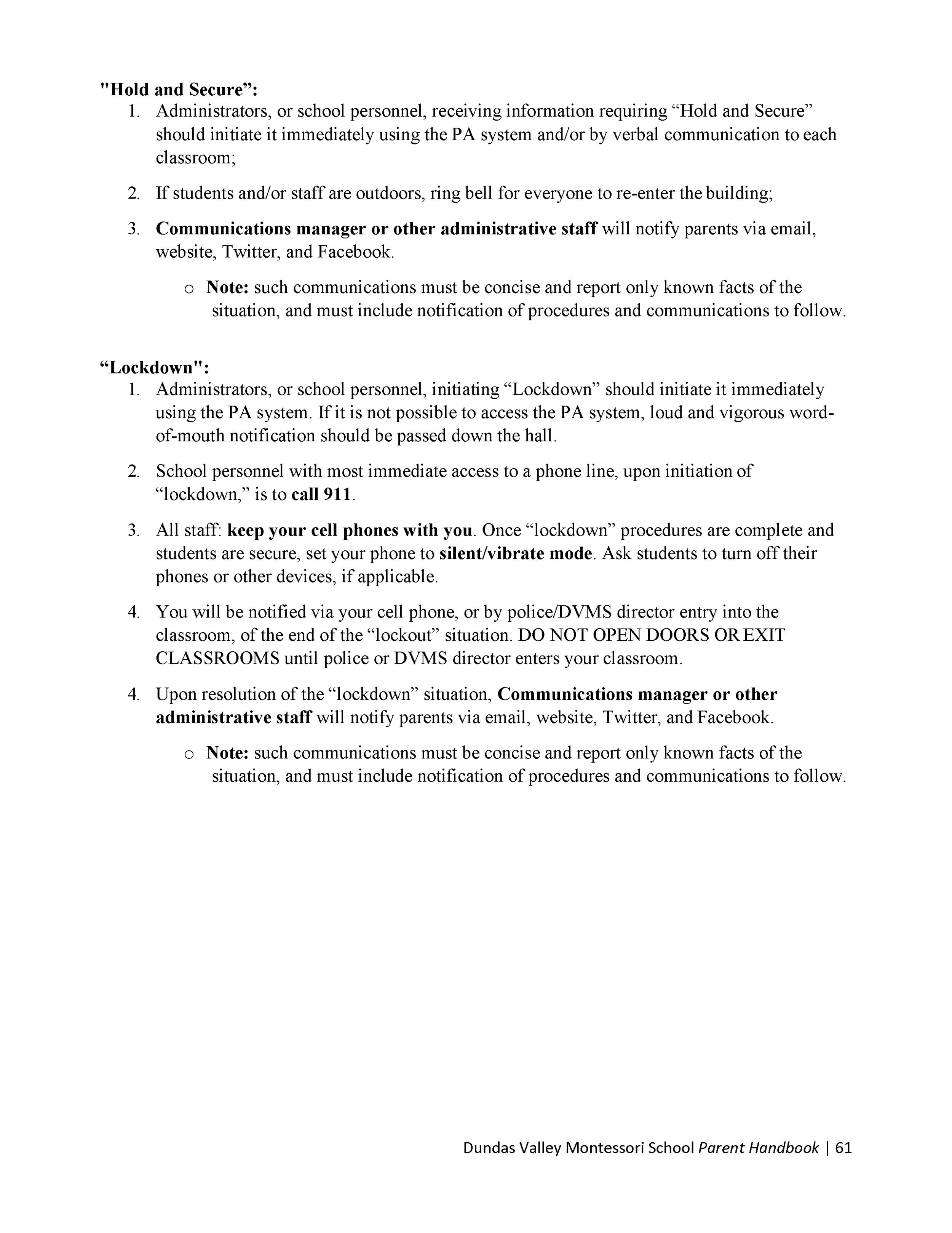 DVMS-Parent-Handbook-19-20_Page_063.png