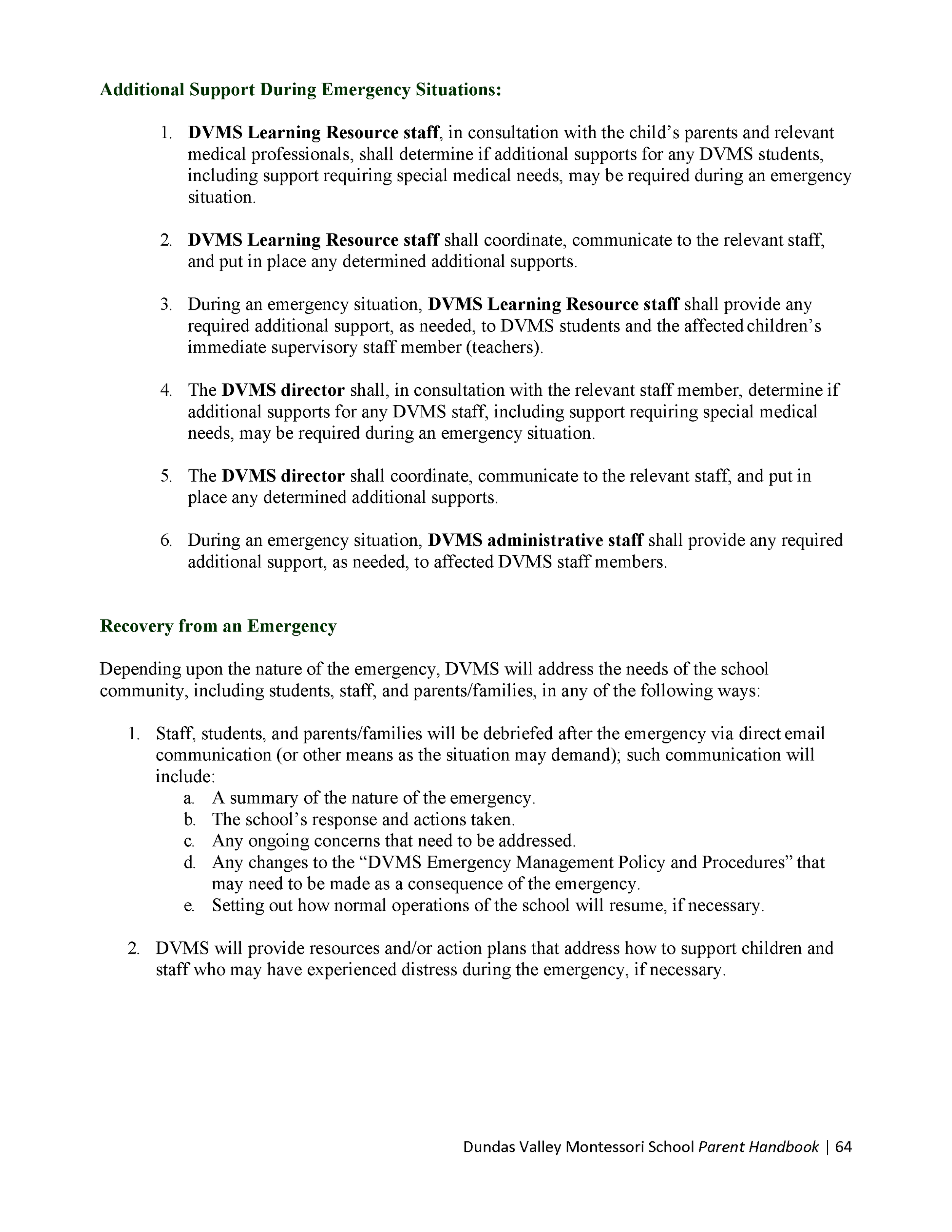 DVMS-Parent-Handbook-19-20_Page_066.png