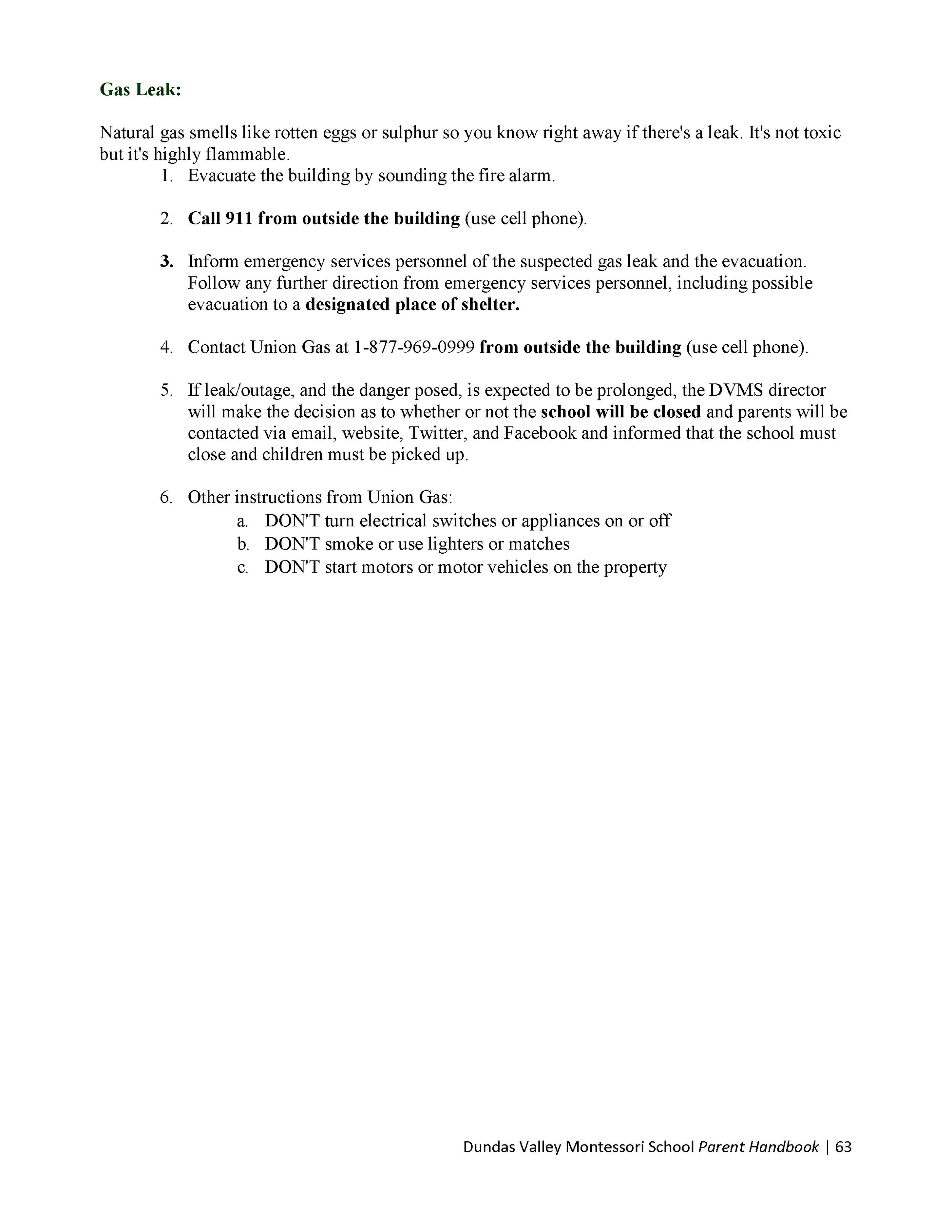 DVMS-Parent-Handbook-19-20_Page_065.png