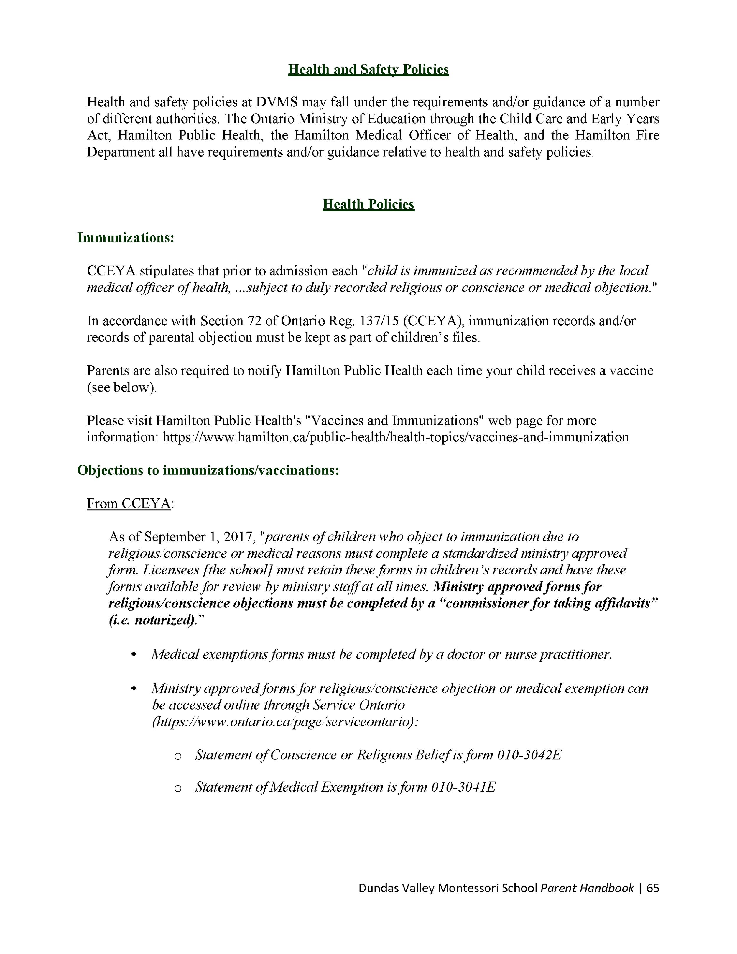 DVMS-Parent-Handbook-19-20_Page_067.png