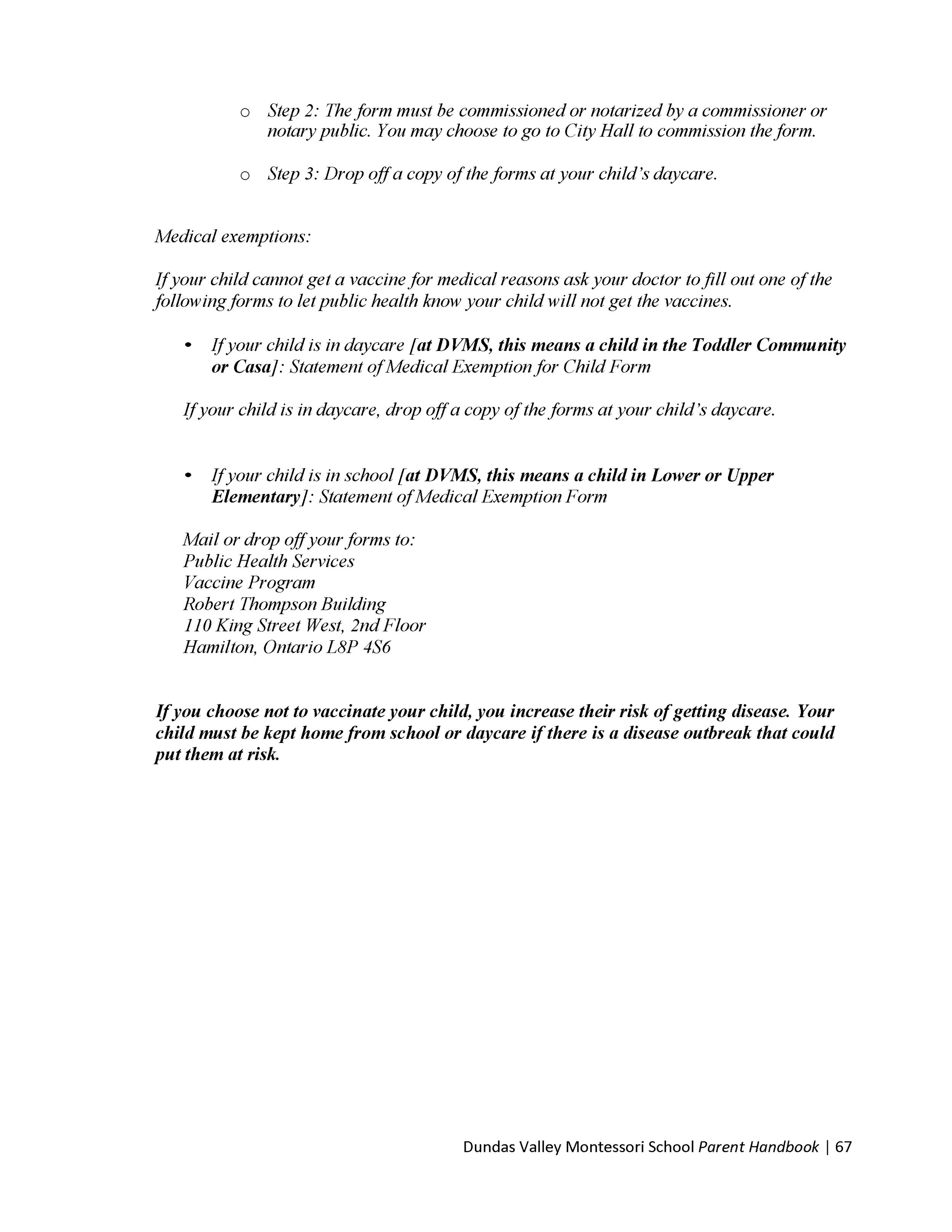 DVMS-Parent-Handbook-19-20_Page_069.png