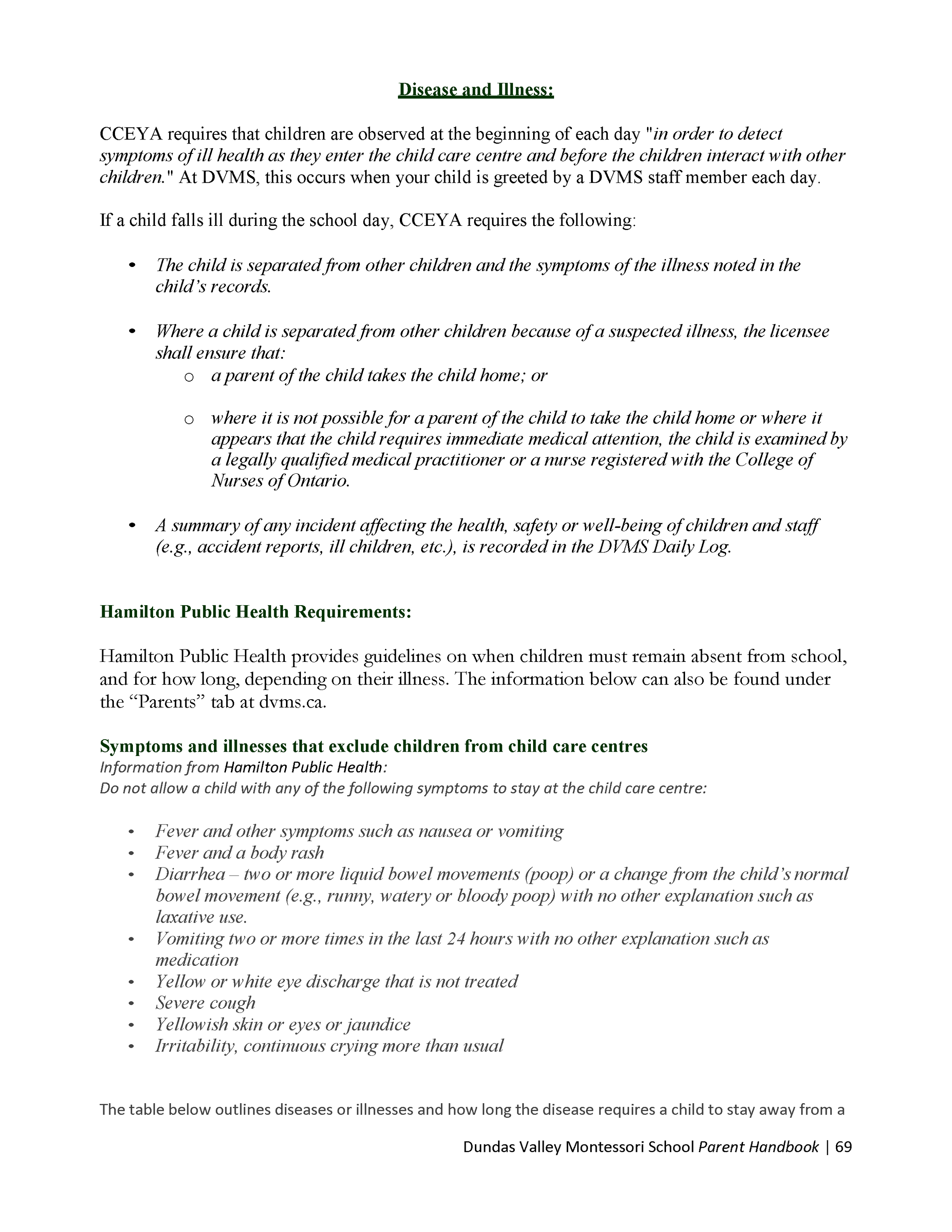 DVMS-Parent-Handbook-19-20_Page_071.png