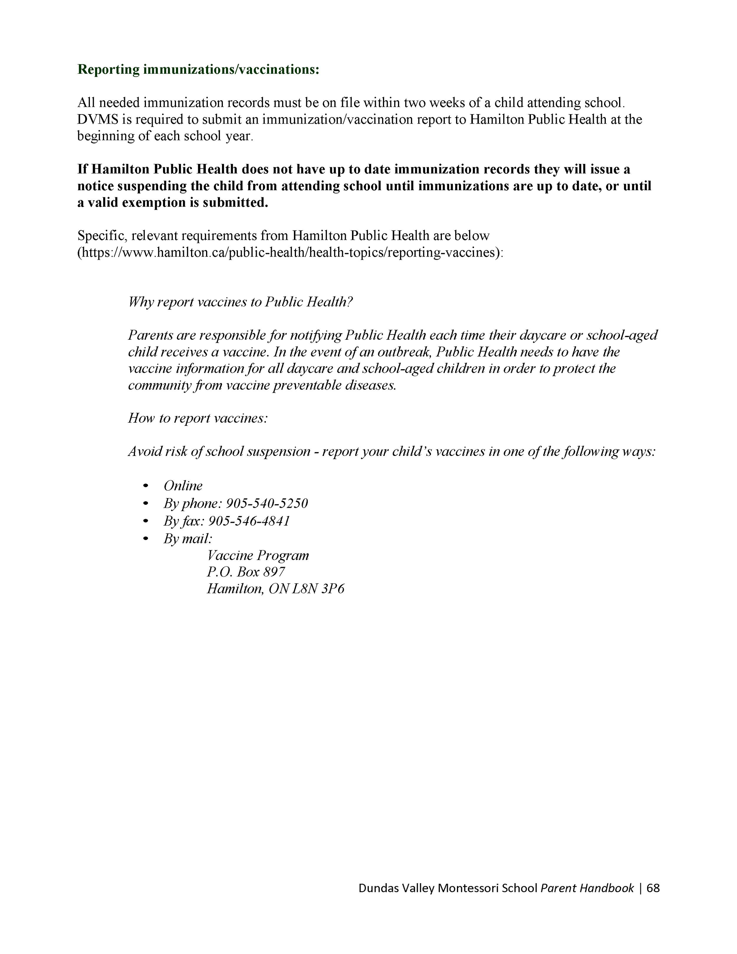 DVMS-Parent-Handbook-19-20_Page_070.png