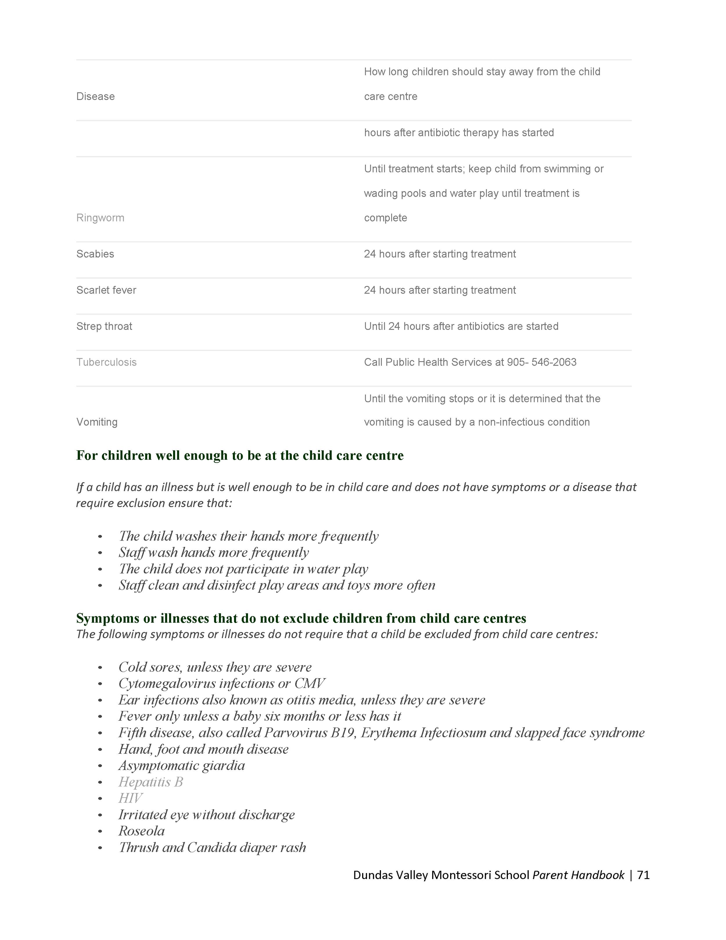 DVMS-Parent-Handbook-19-20_Page_073.png