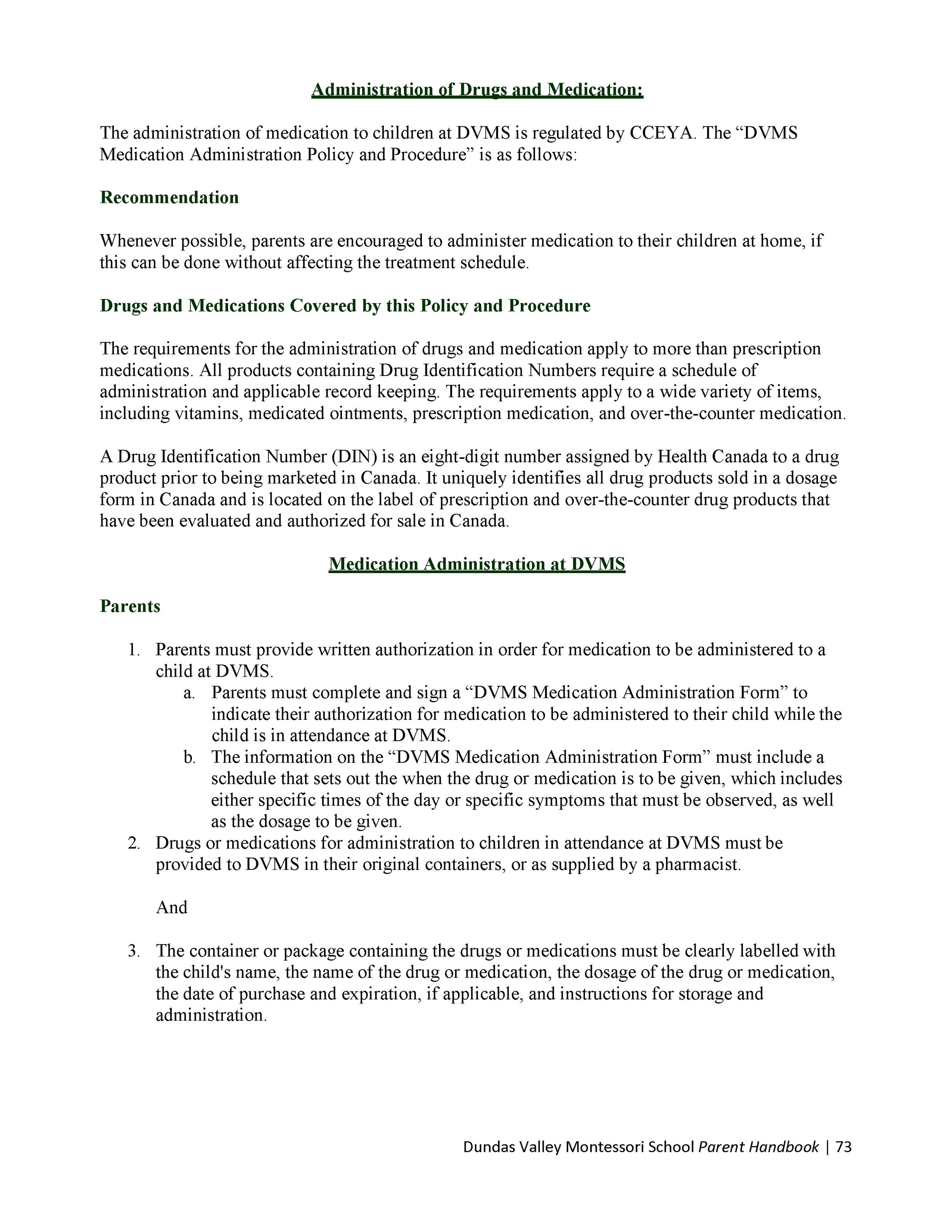 DVMS-Parent-Handbook-19-20_Page_075.png